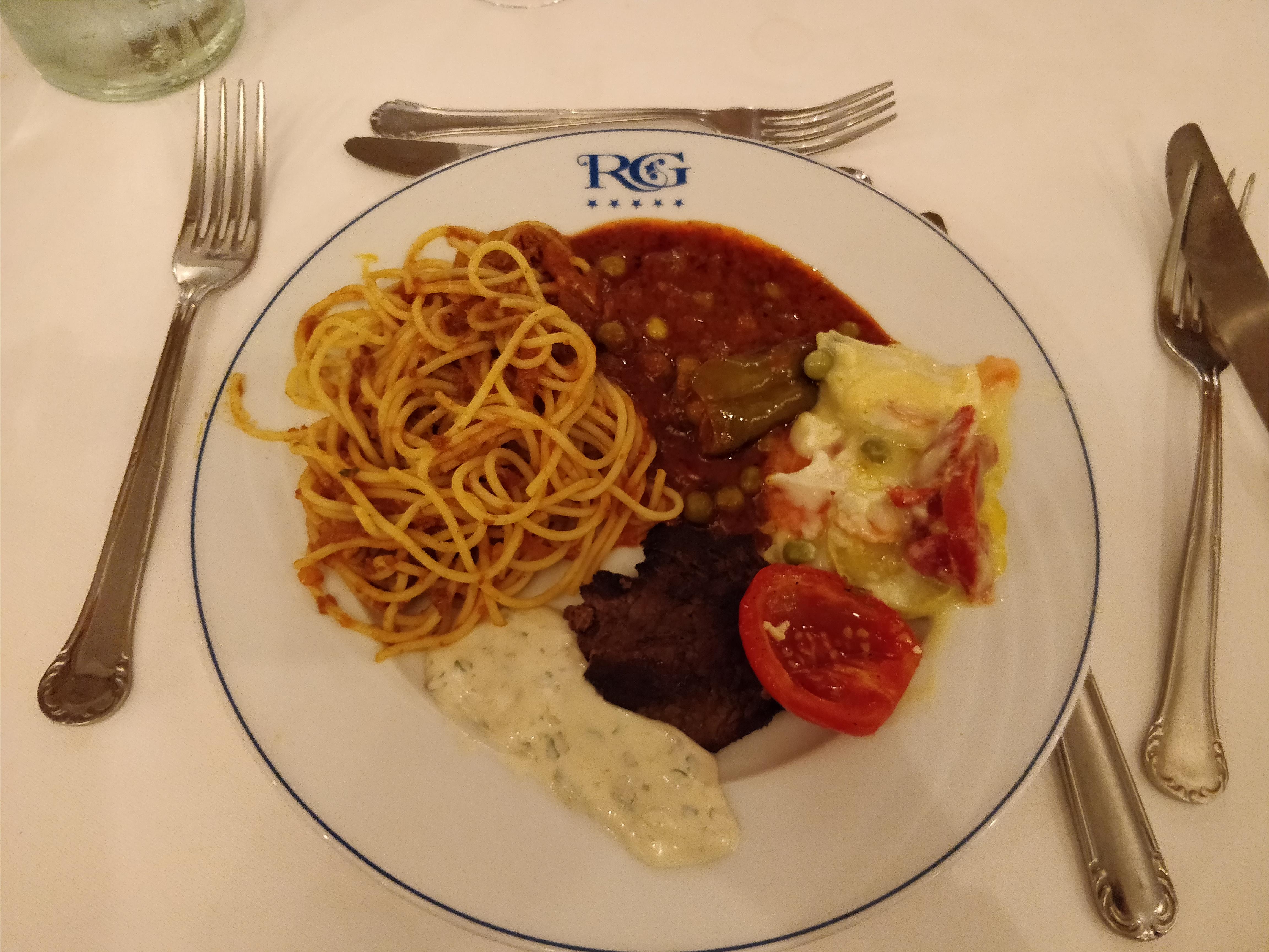 http://foodloader.net/nico_2017-08-17_royal-garden-palace-abendessen-2.jpg