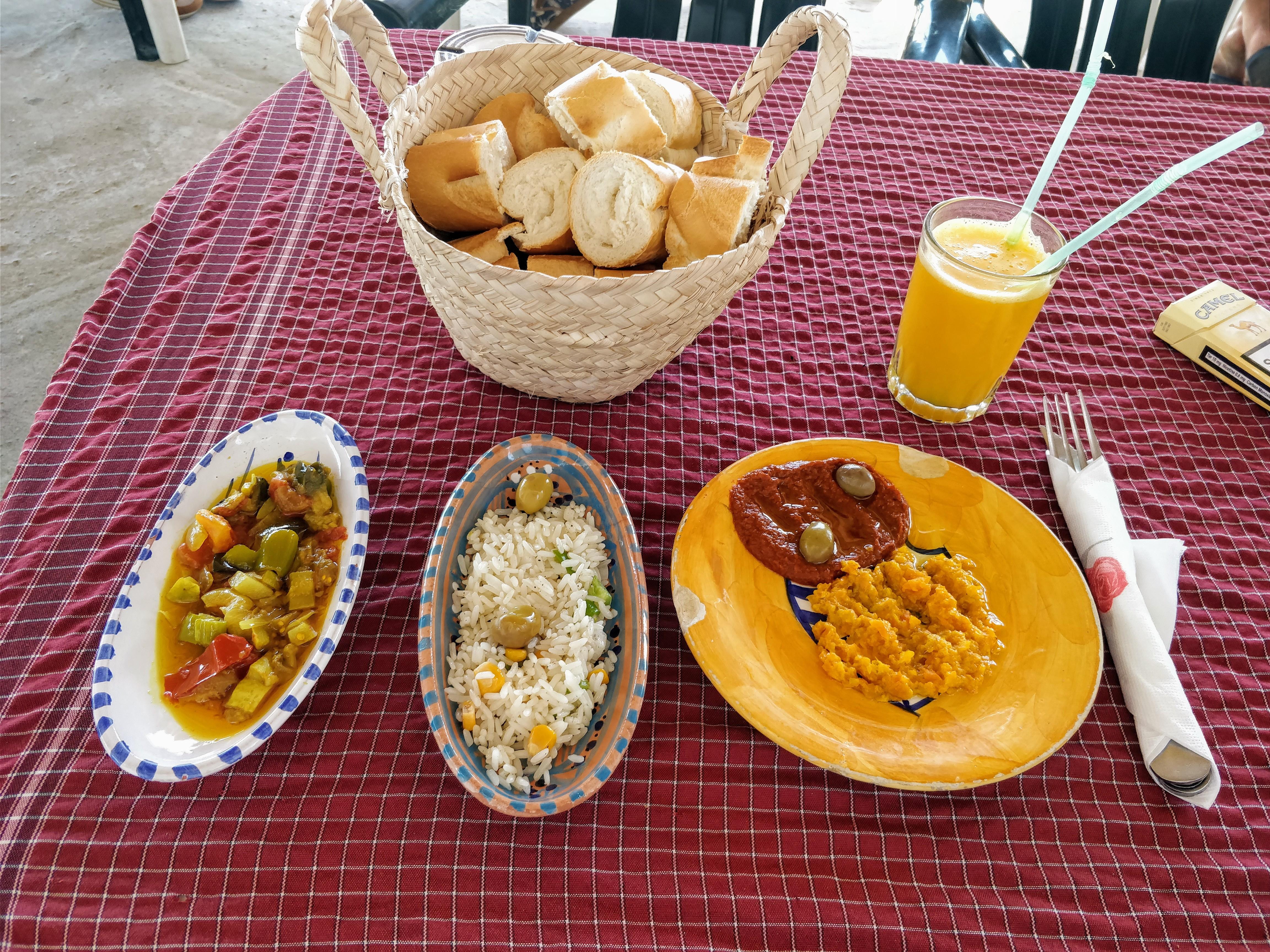 https://foodloader.net/nico_2017-08-17_vorspeise-beilage.jpg