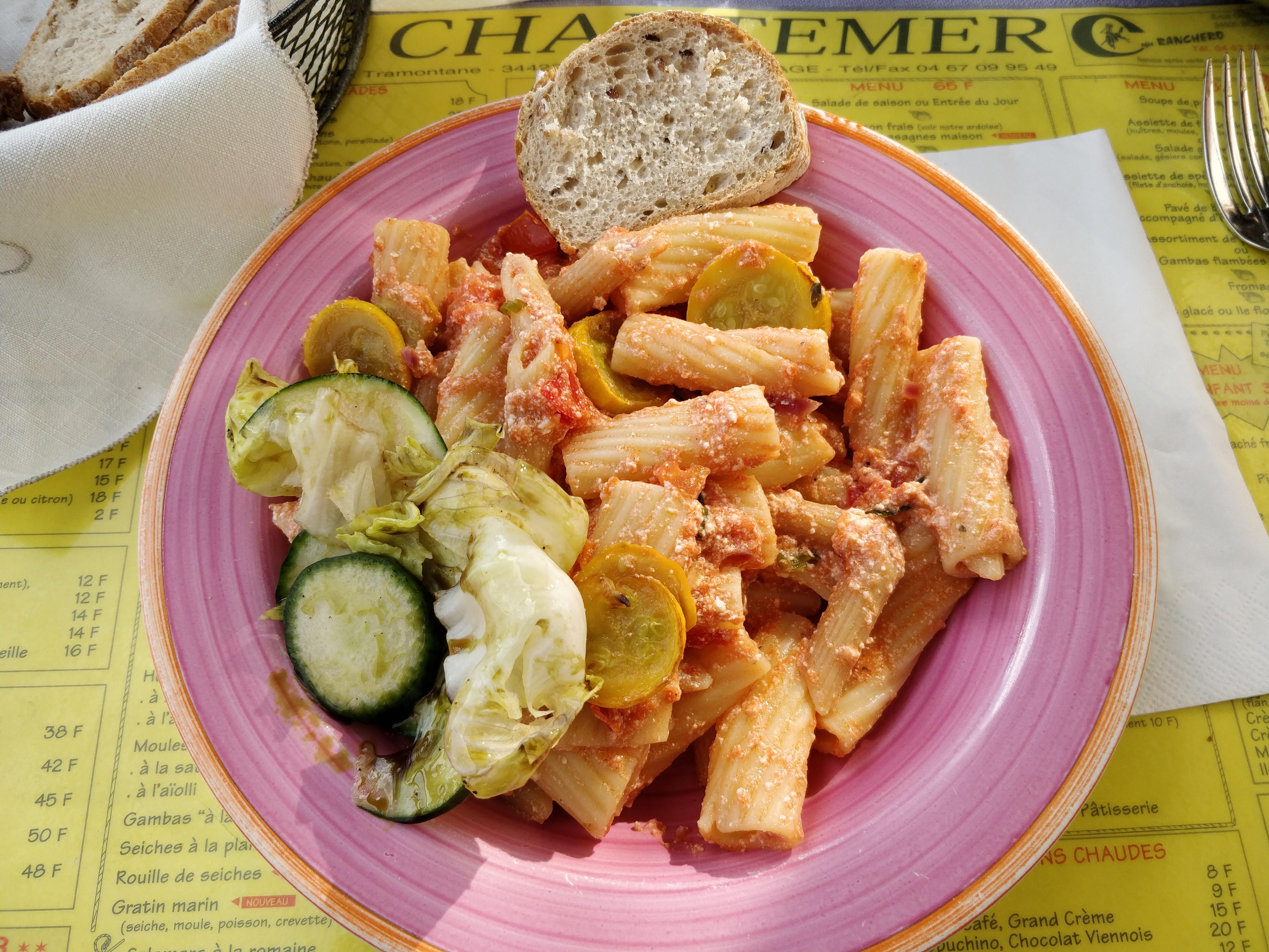 http://foodloader.net/nico_2017-08-19_rigatoni-mit-zucchini-sauce.jpg