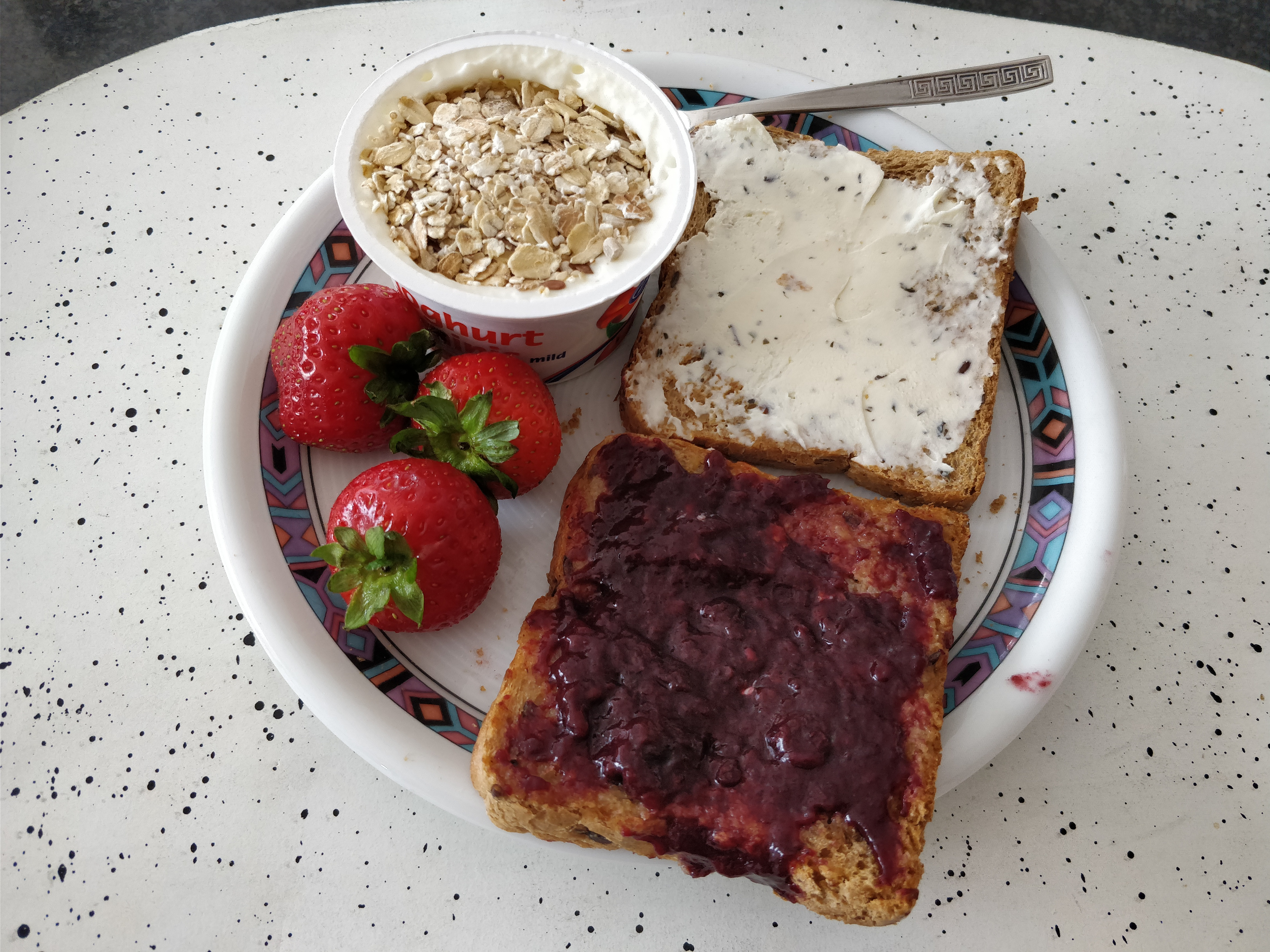 http://foodloader.net/nico_2017-08-19_toast-und-joghurt.jpg