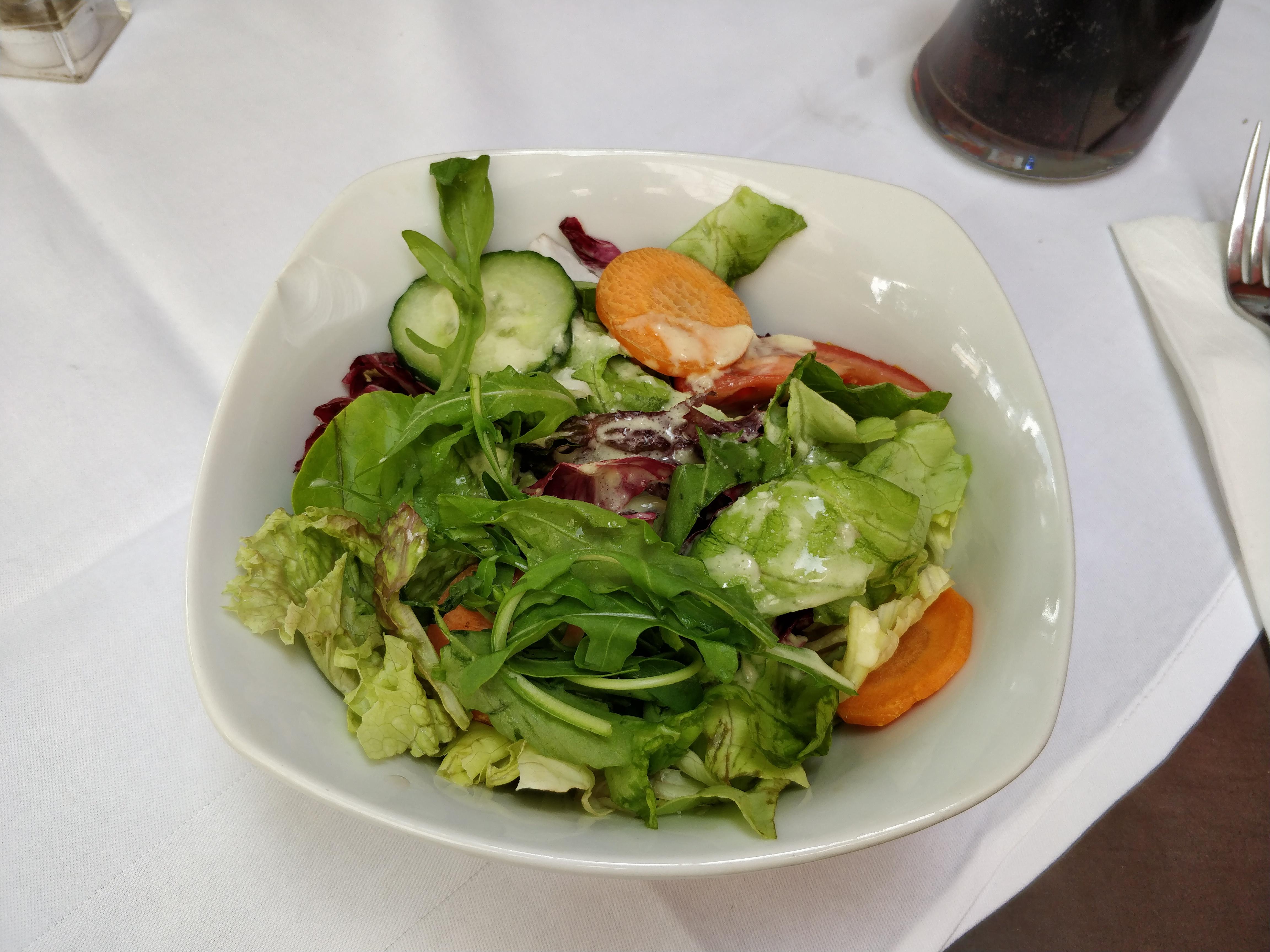 http://foodloader.net/nico_2017-08-21_salat.jpg
