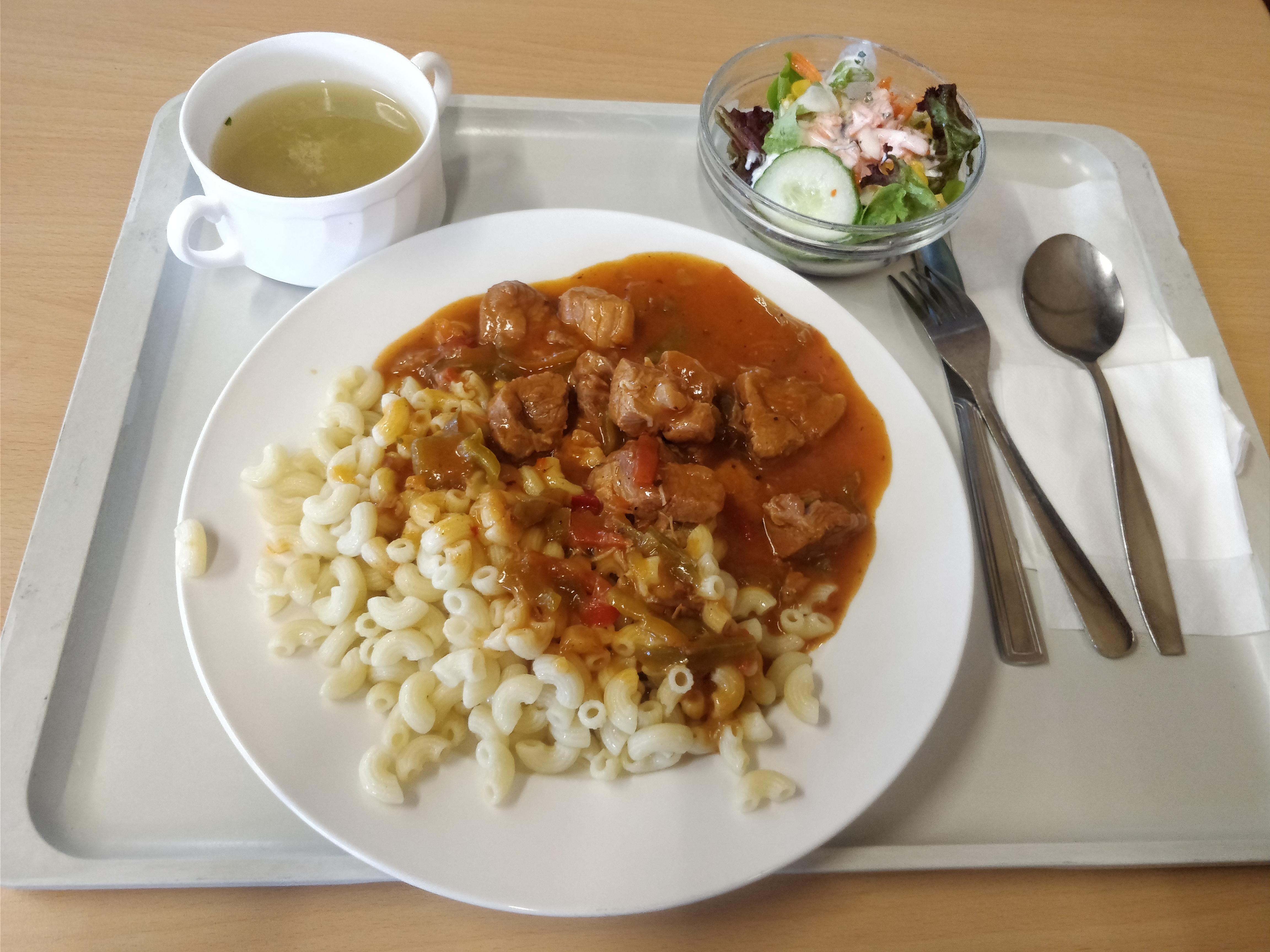 http://foodloader.net/nico_2017-08-23_gulasch-nudeln-suppe-salat.jpg