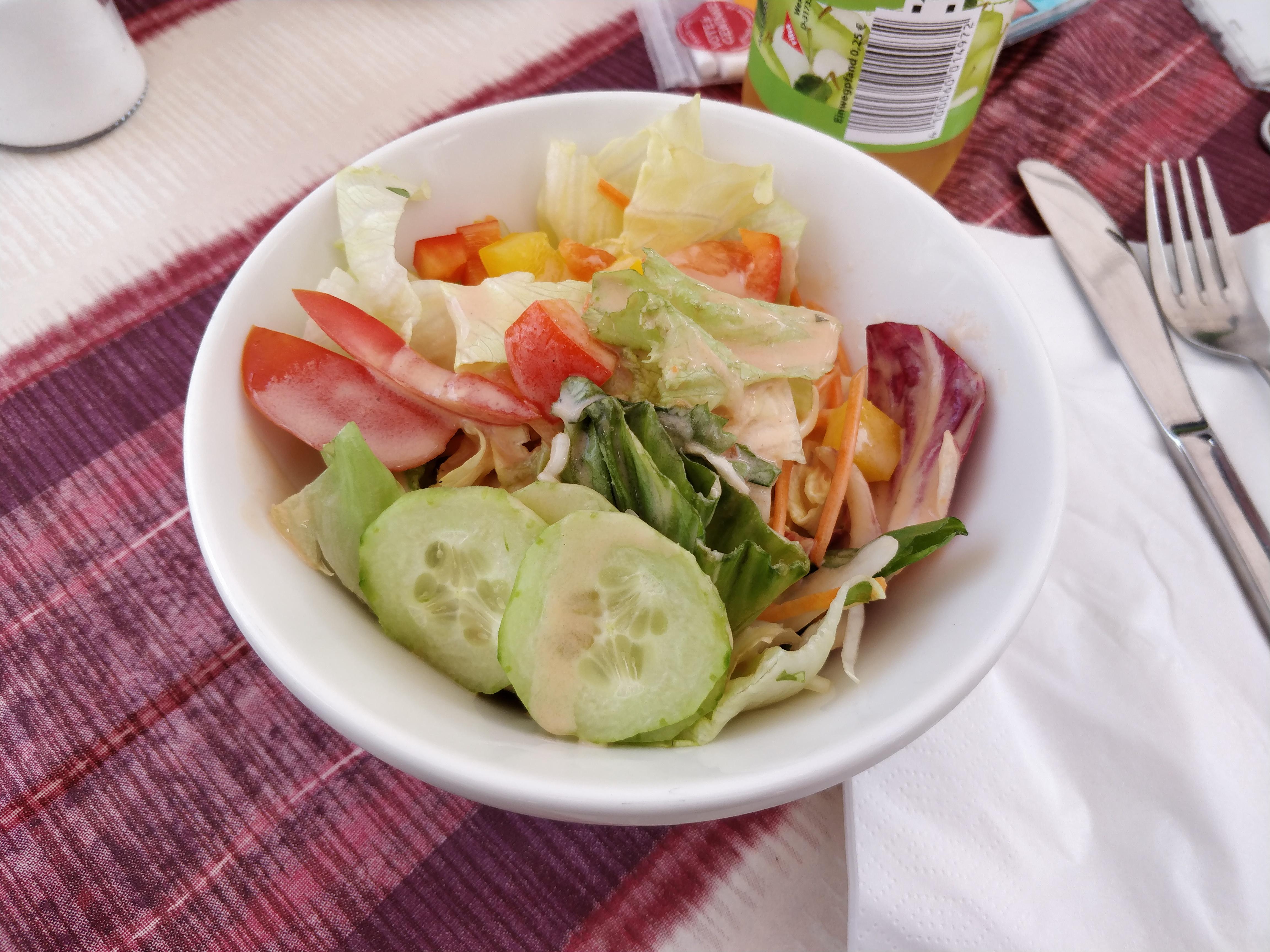 http://foodloader.net/nico_2017-08-24_salat.jpg