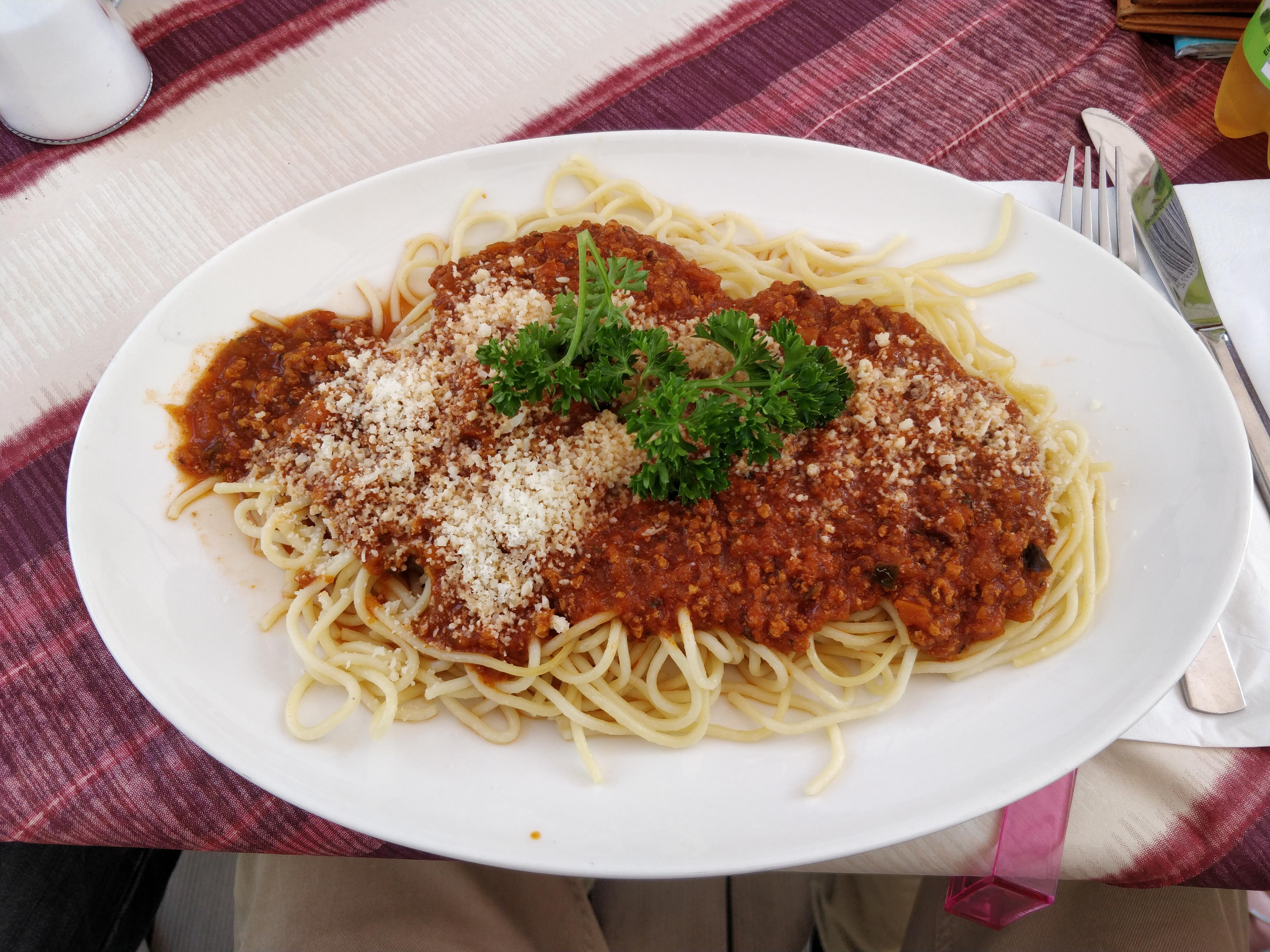 http://foodloader.net/nico_2017-08-24_spaghetti-bolognese.jpg