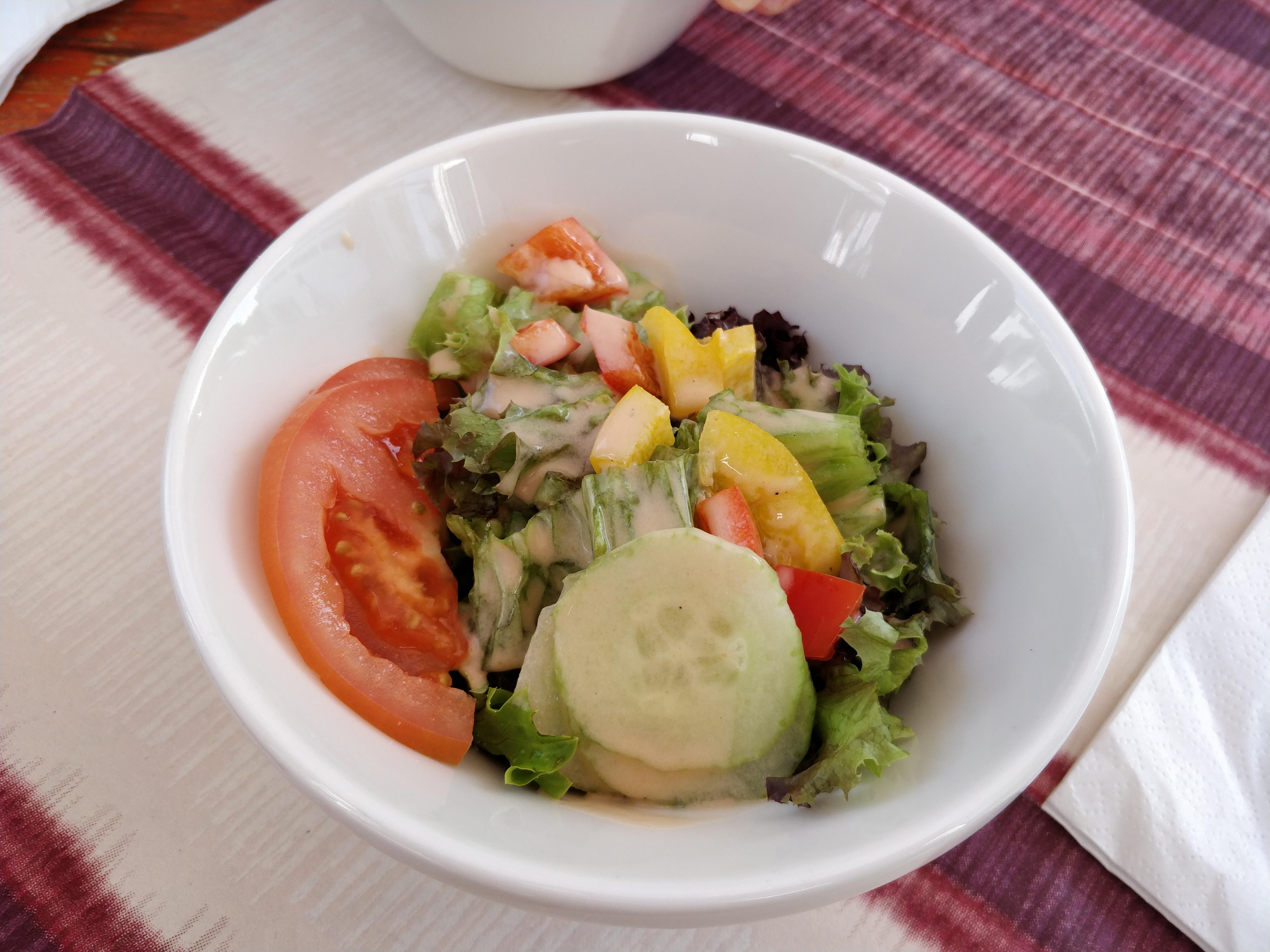 http://foodloader.net/nico_2017-08-28_salat.jpg