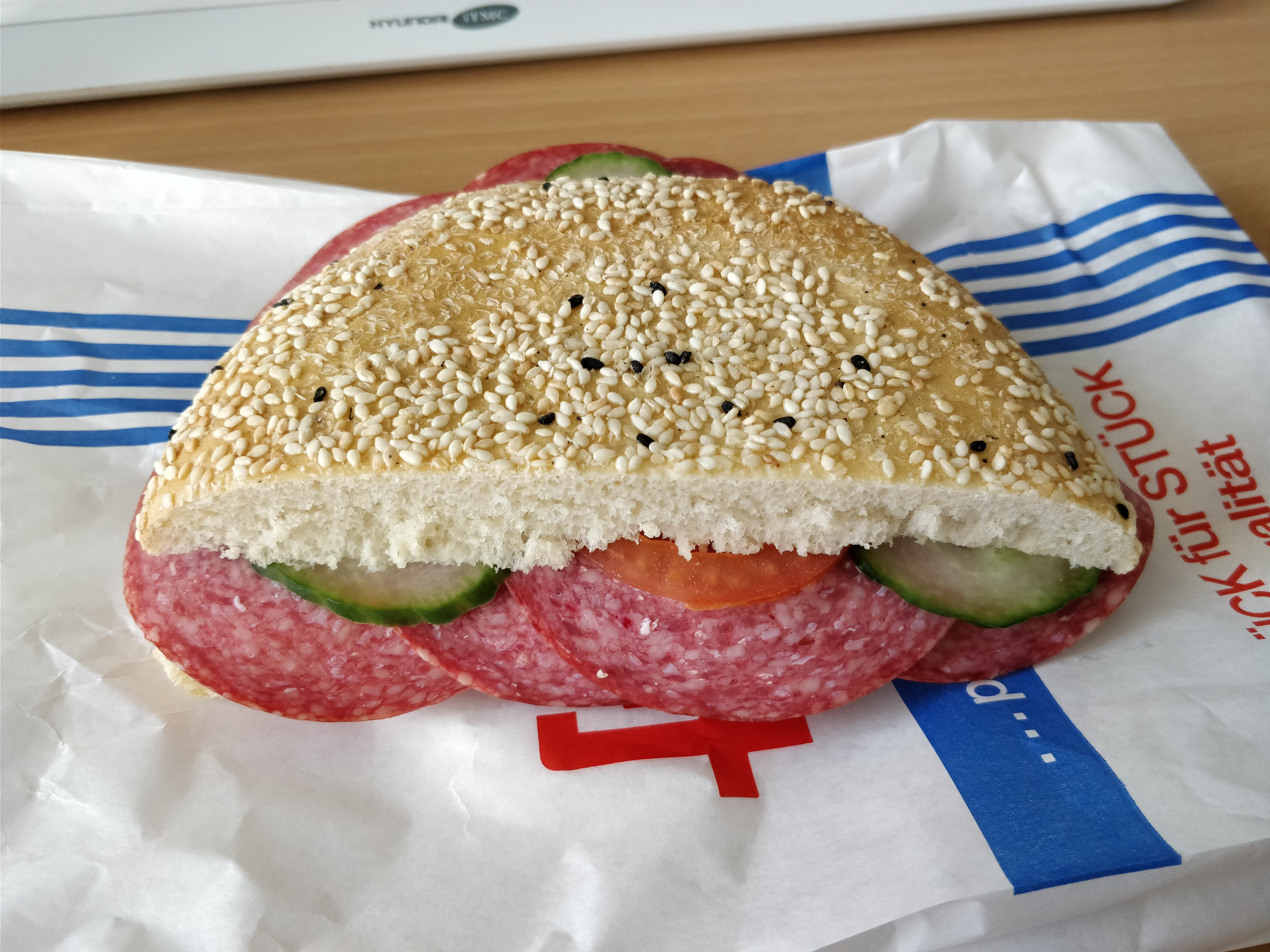 http://foodloader.net/nico_2017-08-30_belegtes-broetchen.jpg