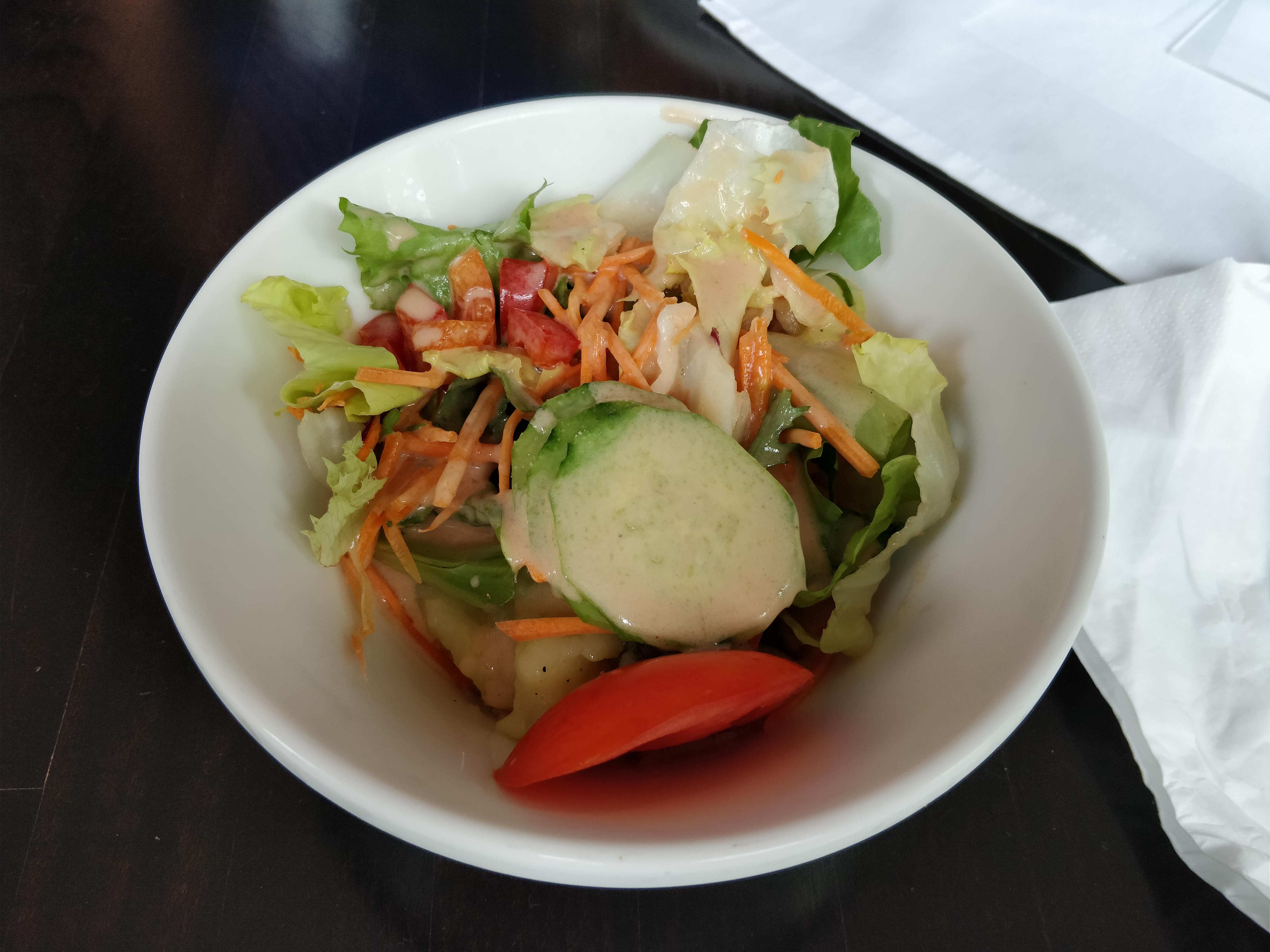 http://foodloader.net/nico_2017-09-01_salat.jpg