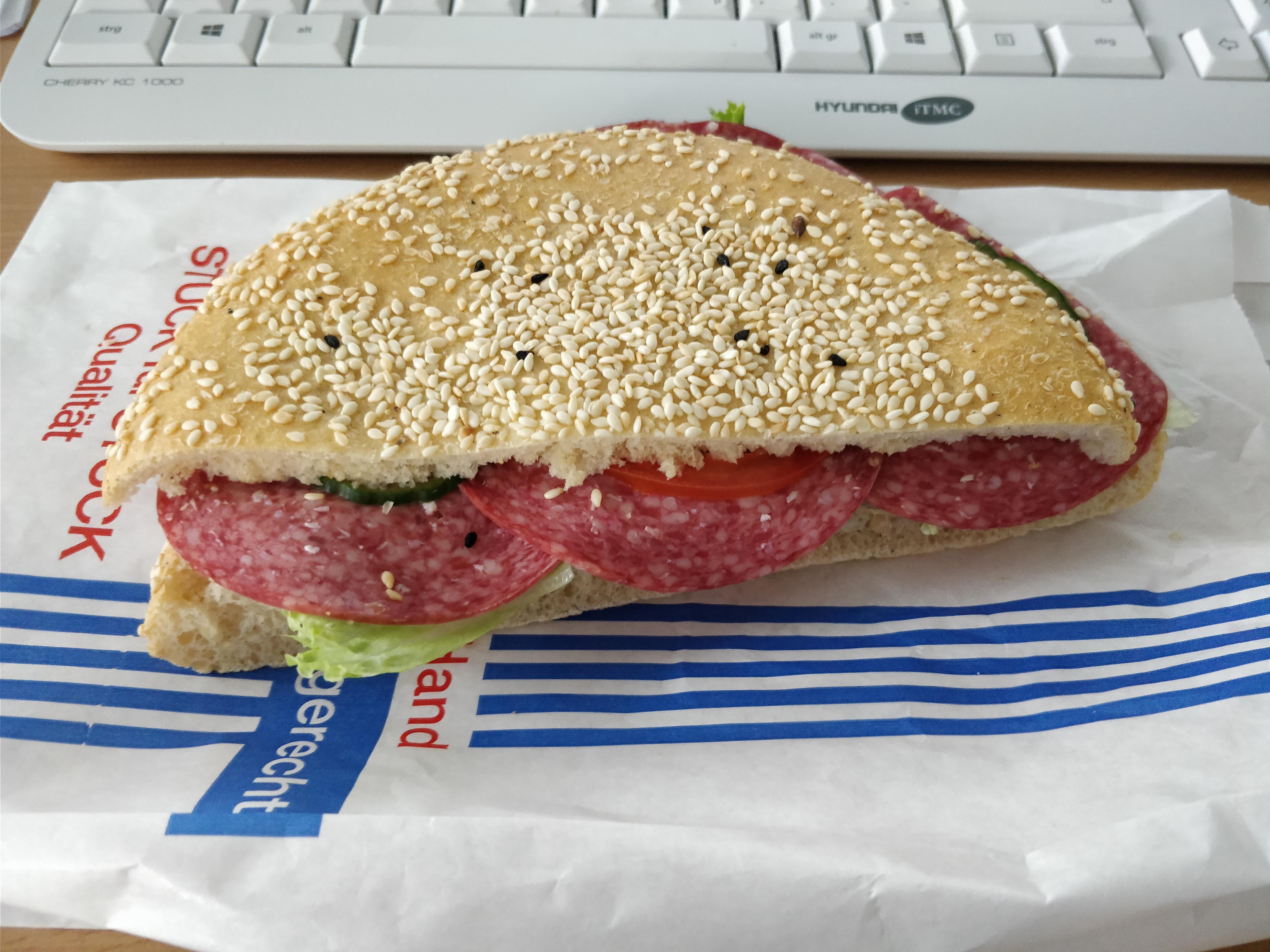 http://foodloader.net/nico_2017-09-07_belegtes-broetchen.jpg
