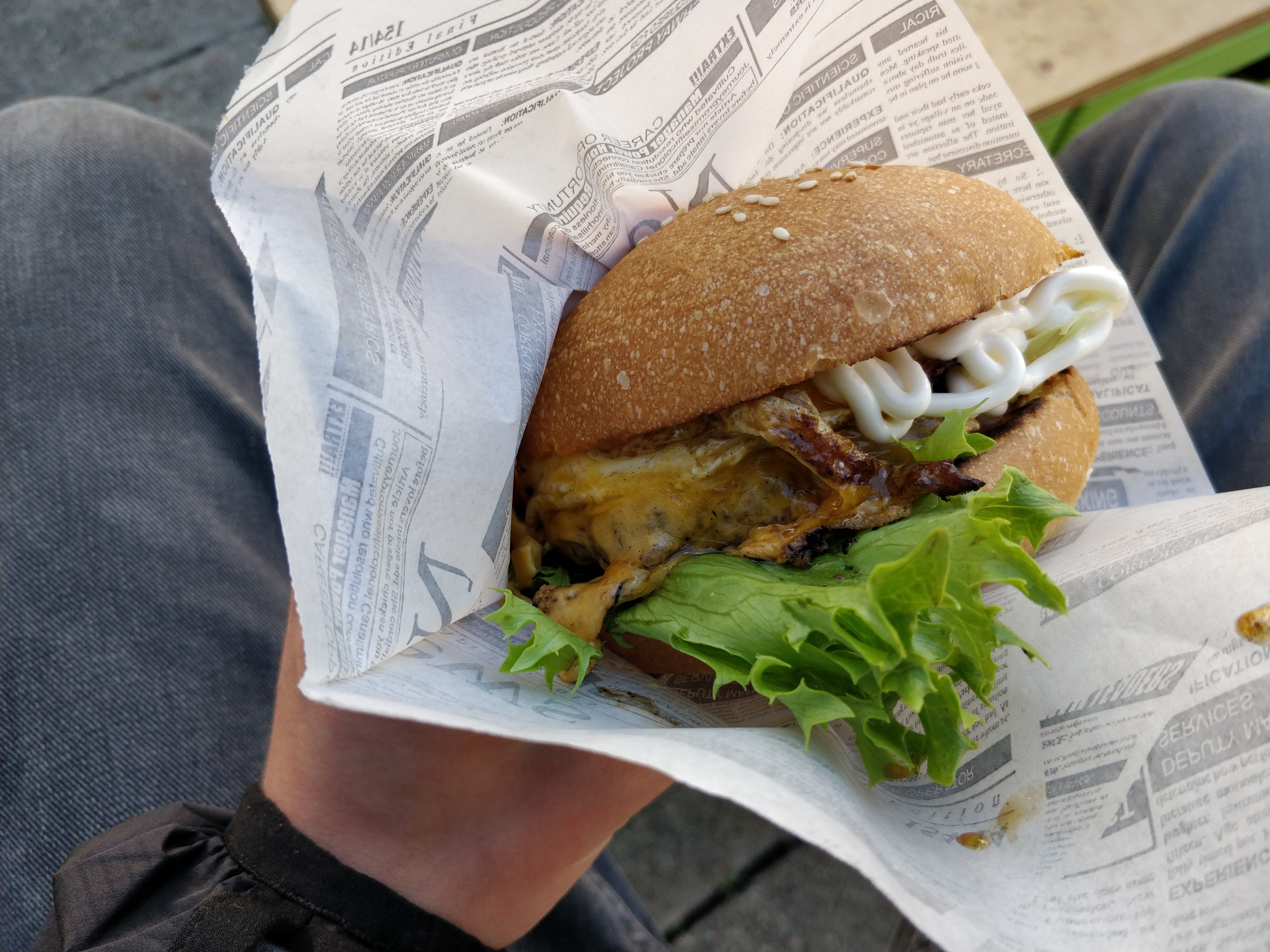 http://foodloader.net/nico_2017-09-11_cheggburger.jpg
