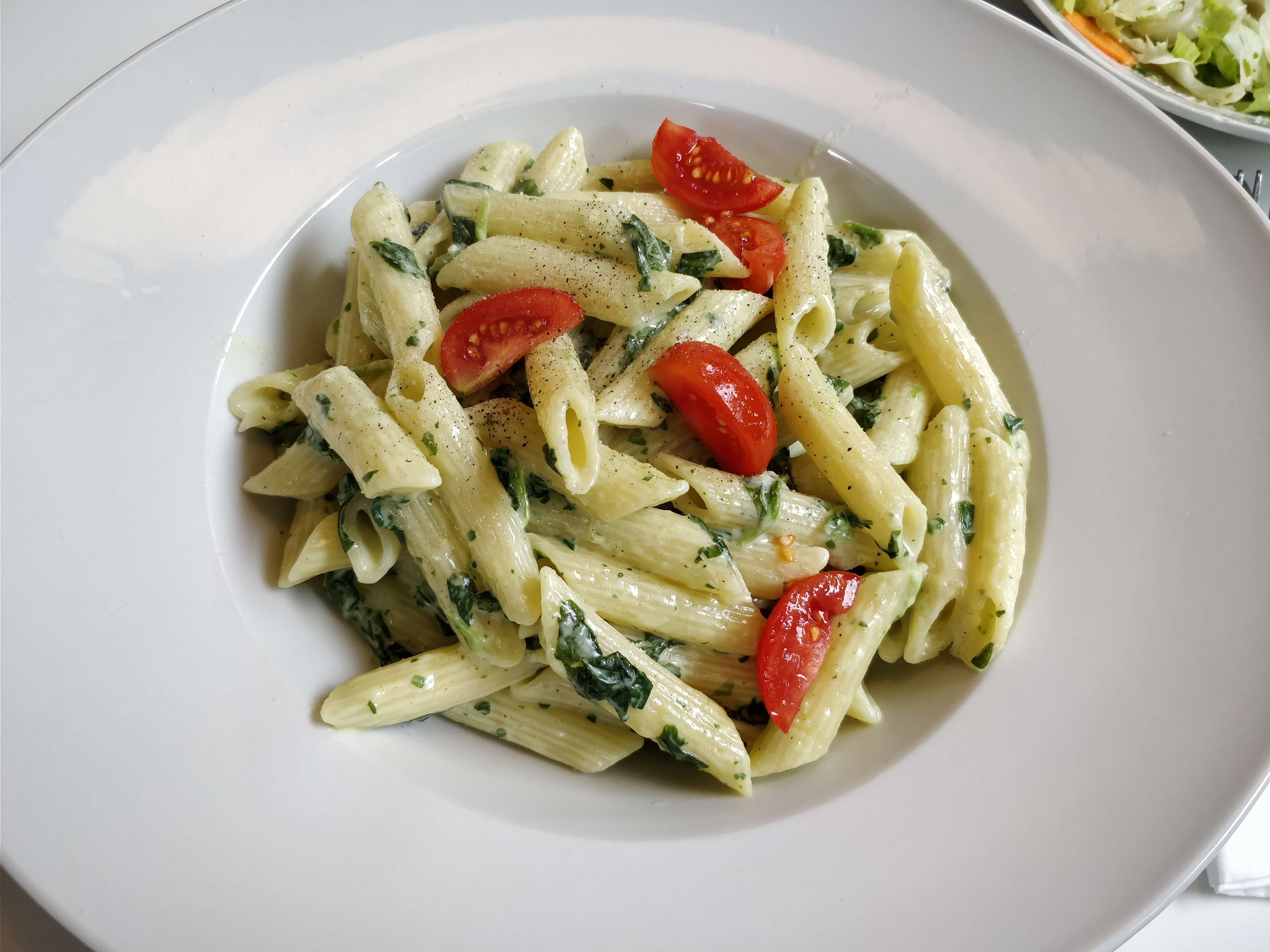 http://foodloader.net/nico_2017-09-11_penne-mit-gorgonzola-spinat-sauce.jpg