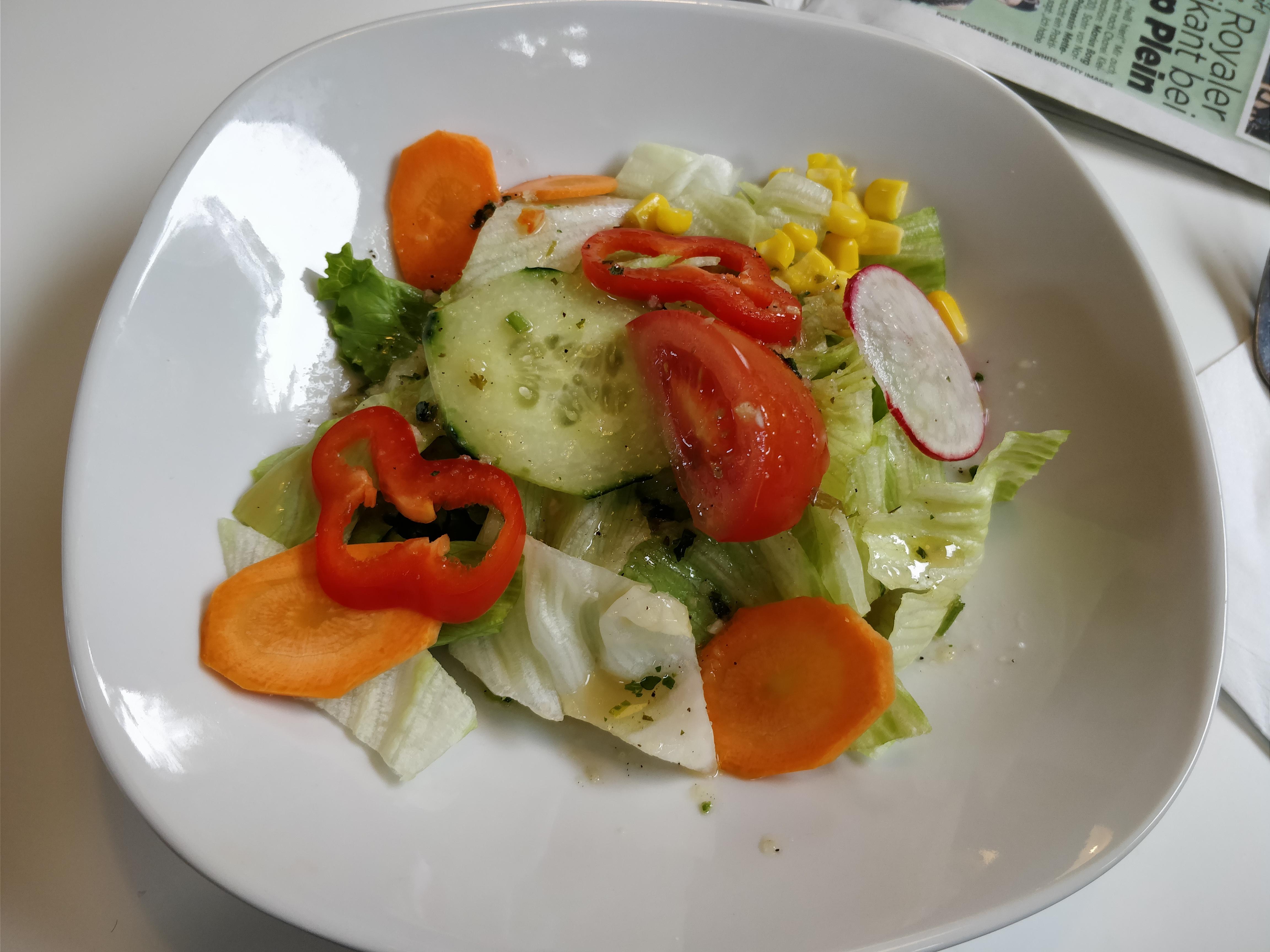 http://foodloader.net/nico_2017-09-11_salat.jpg