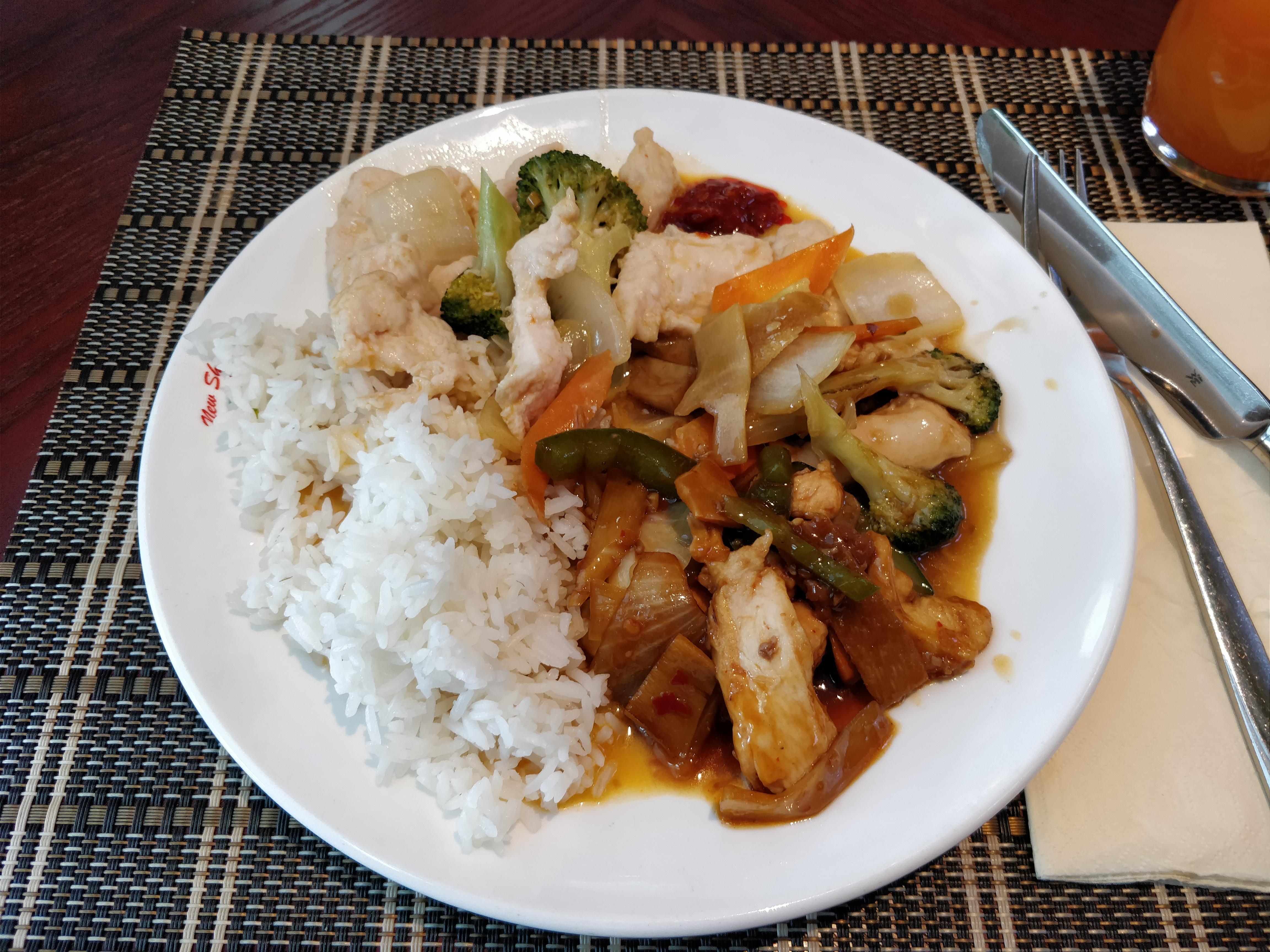 http://foodloader.net/nico_2017-09-12_asiatisch-diverses-1.jpg
