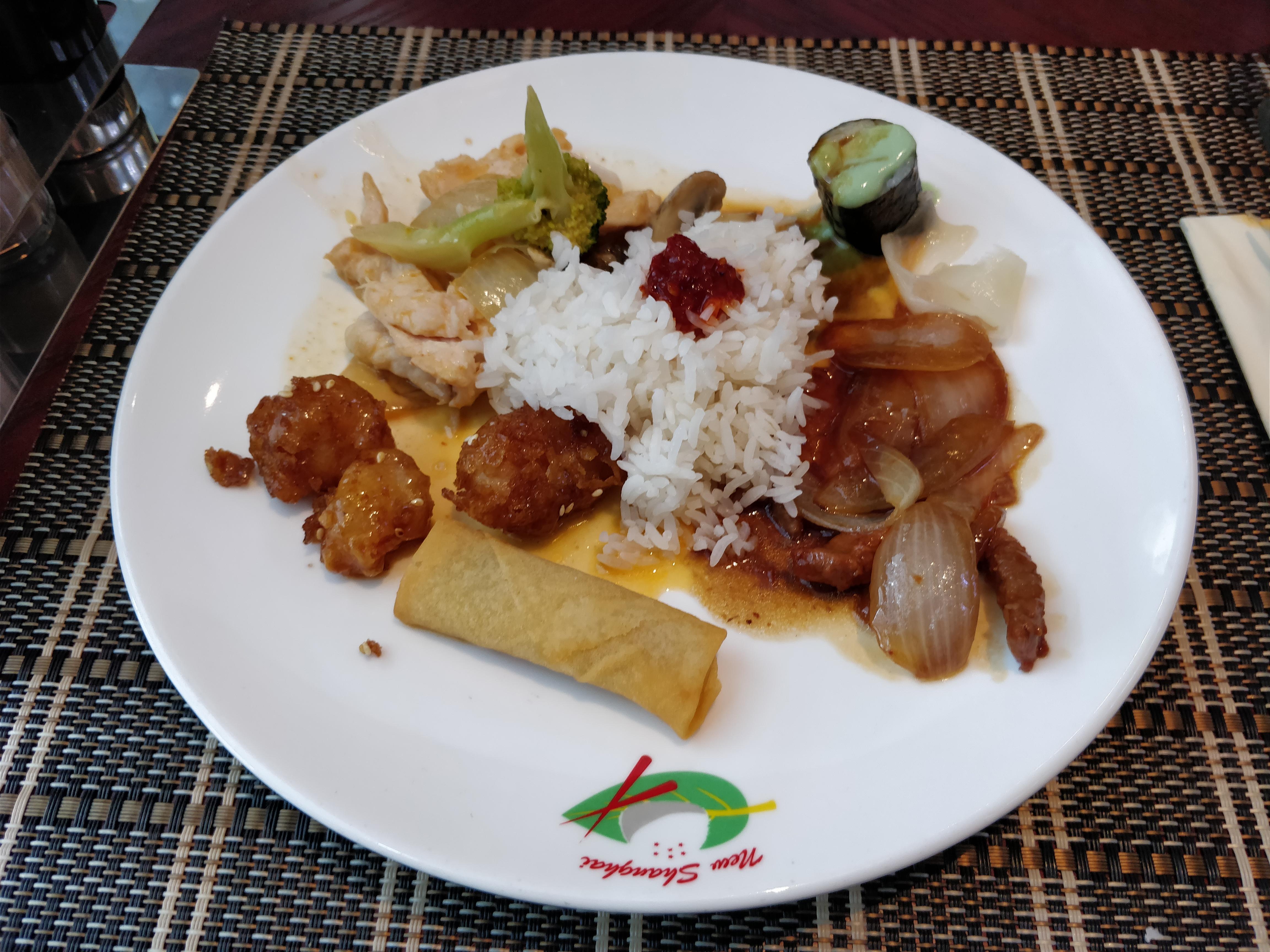 http://foodloader.net/nico_2017-09-12_asiatisch-diverses-2.jpg