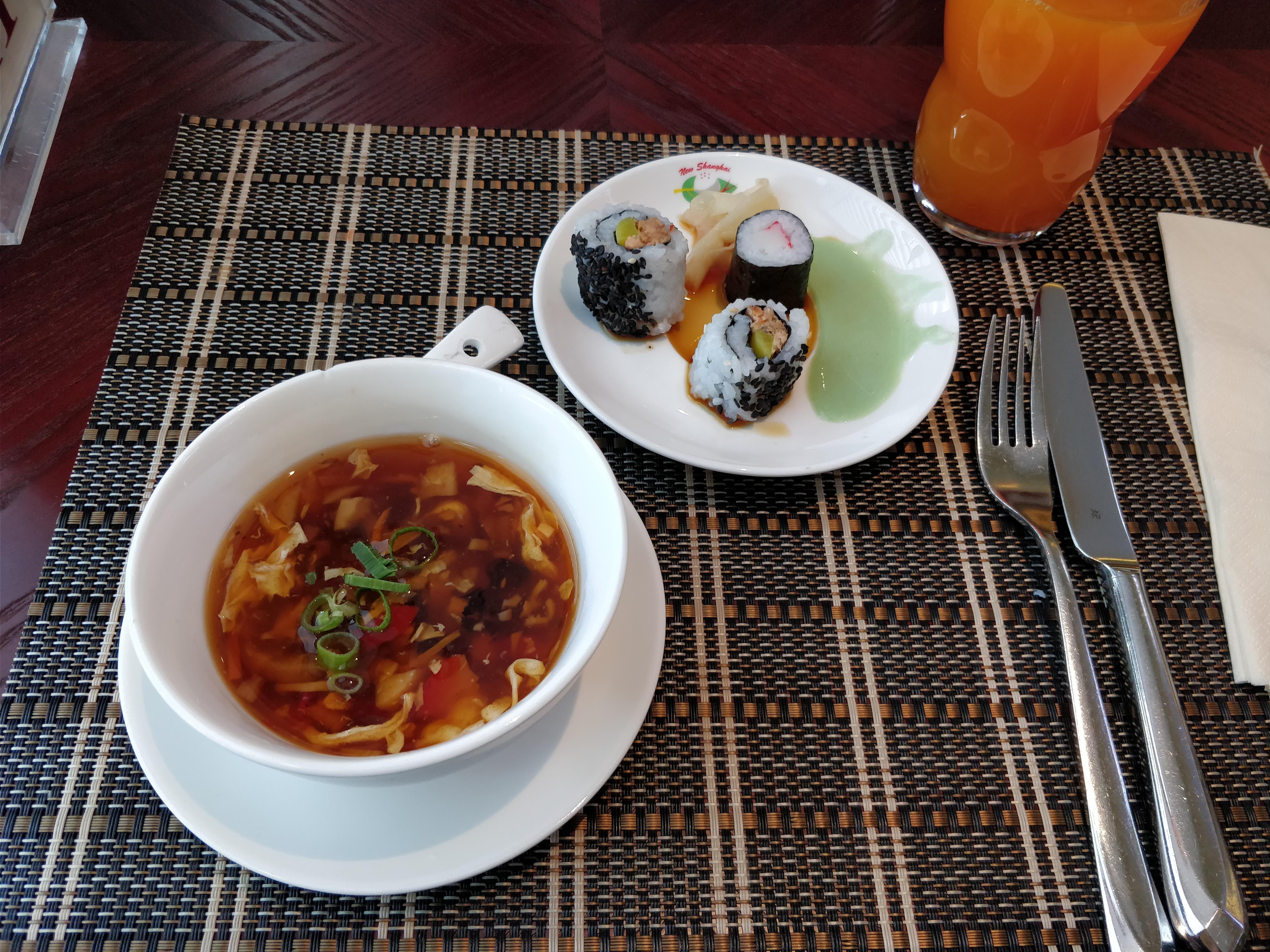 http://foodloader.net/nico_2017-09-12_suppe-und-sushi.jpg