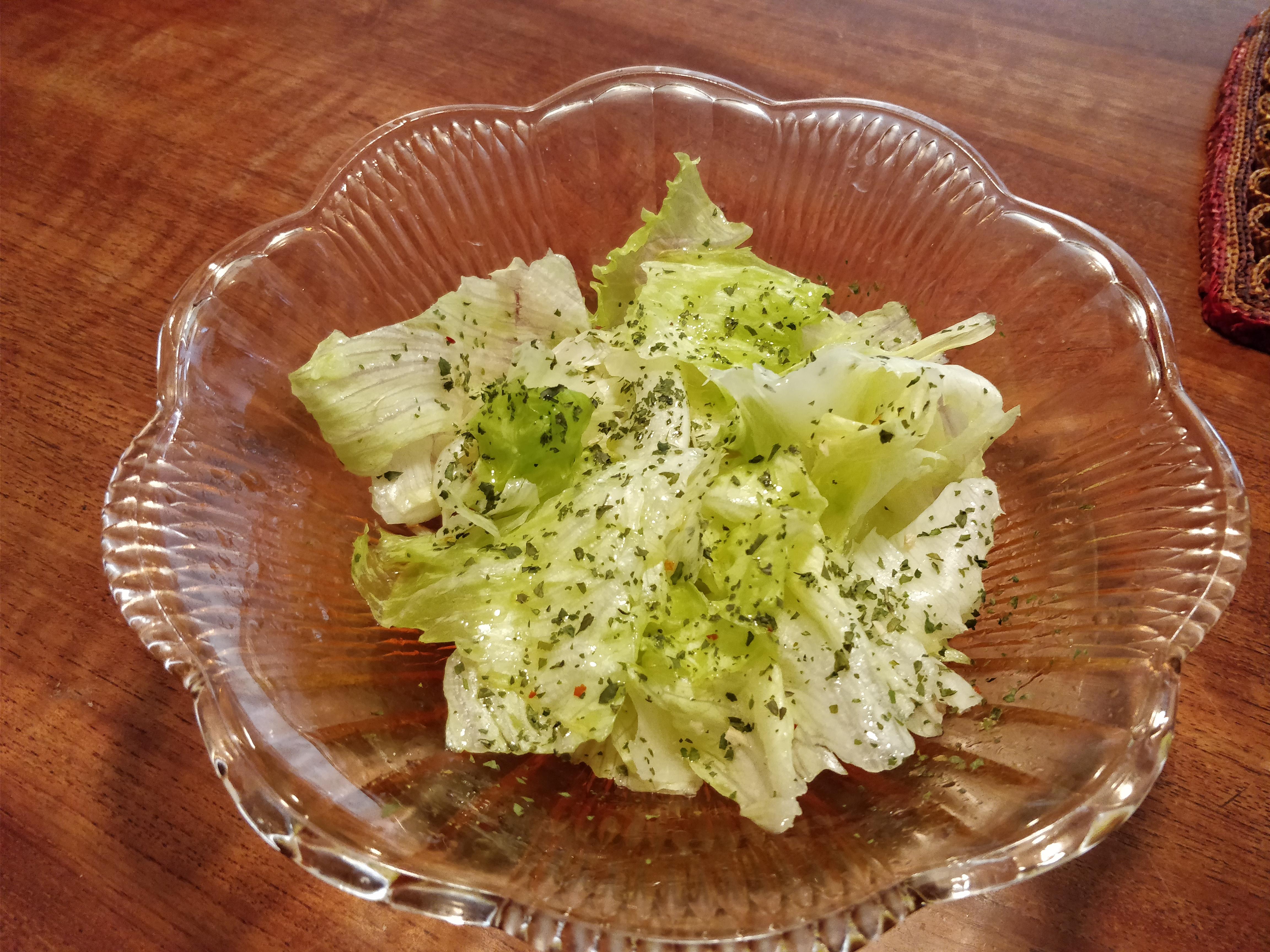 http://foodloader.net/nico_2017-09-20_salat.jpg