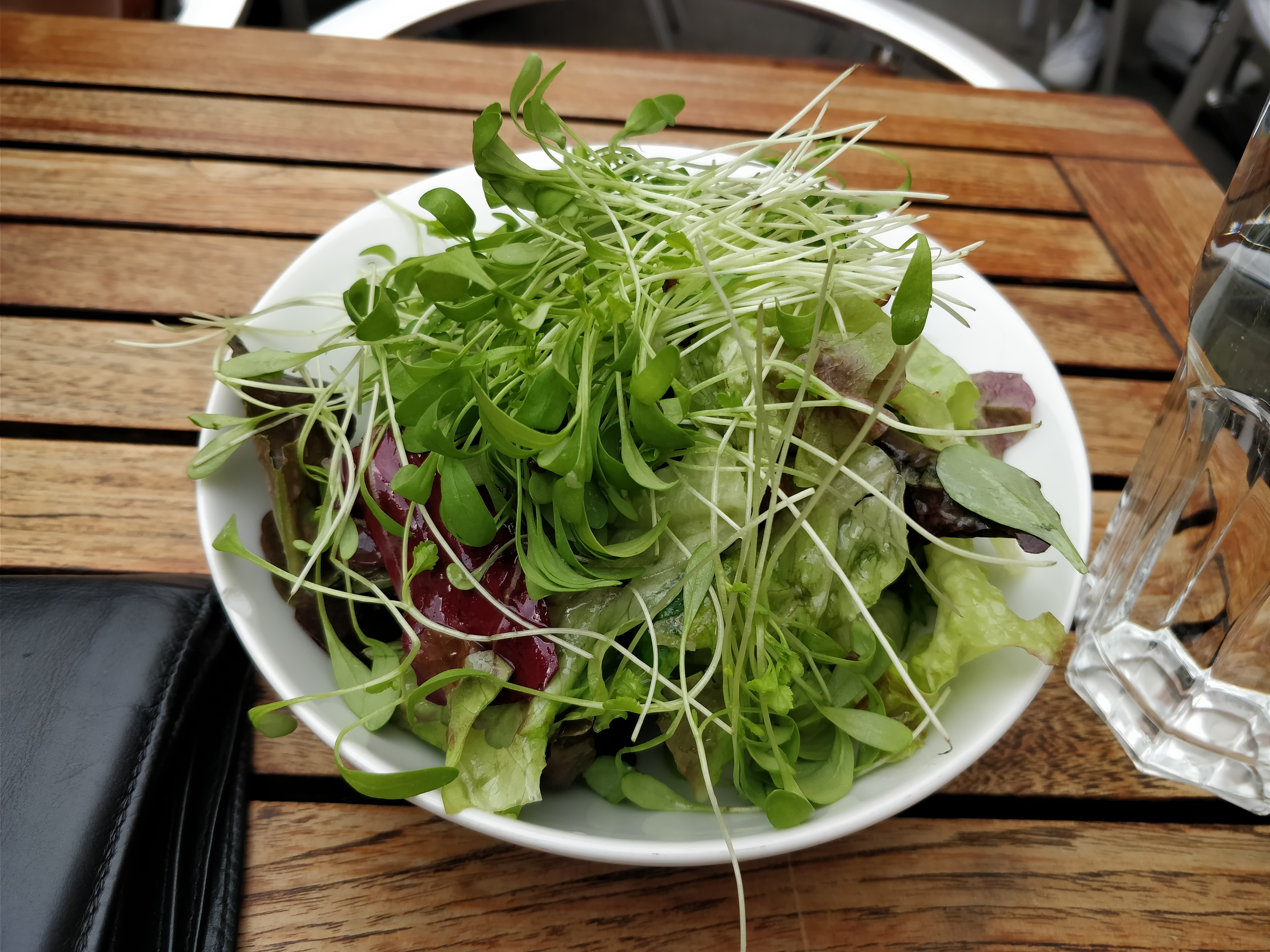 http://foodloader.net/nico_2017-09-28_salat.jpg