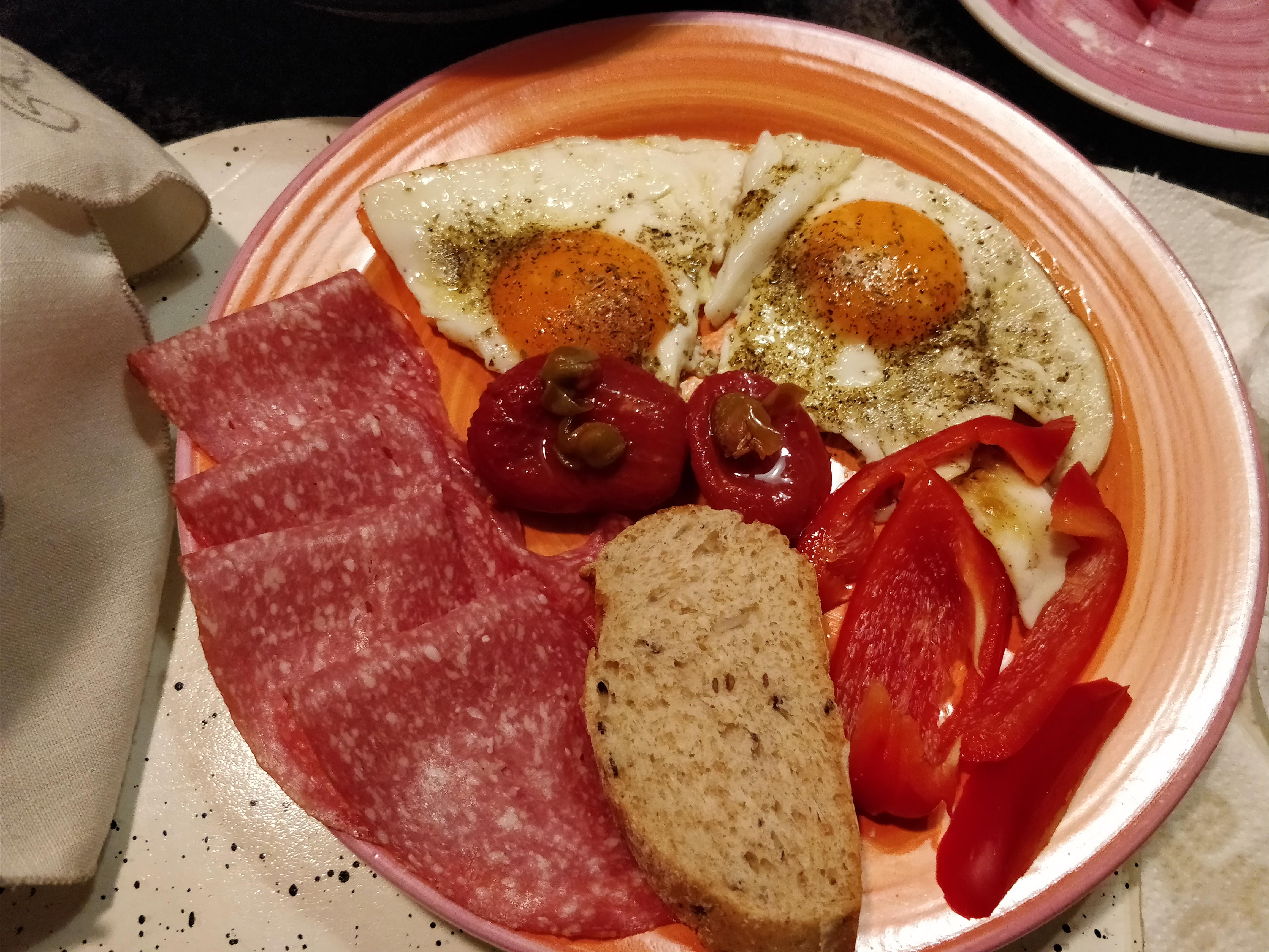 http://foodloader.net/nico_2017-09-29_spiegeleier.jpg