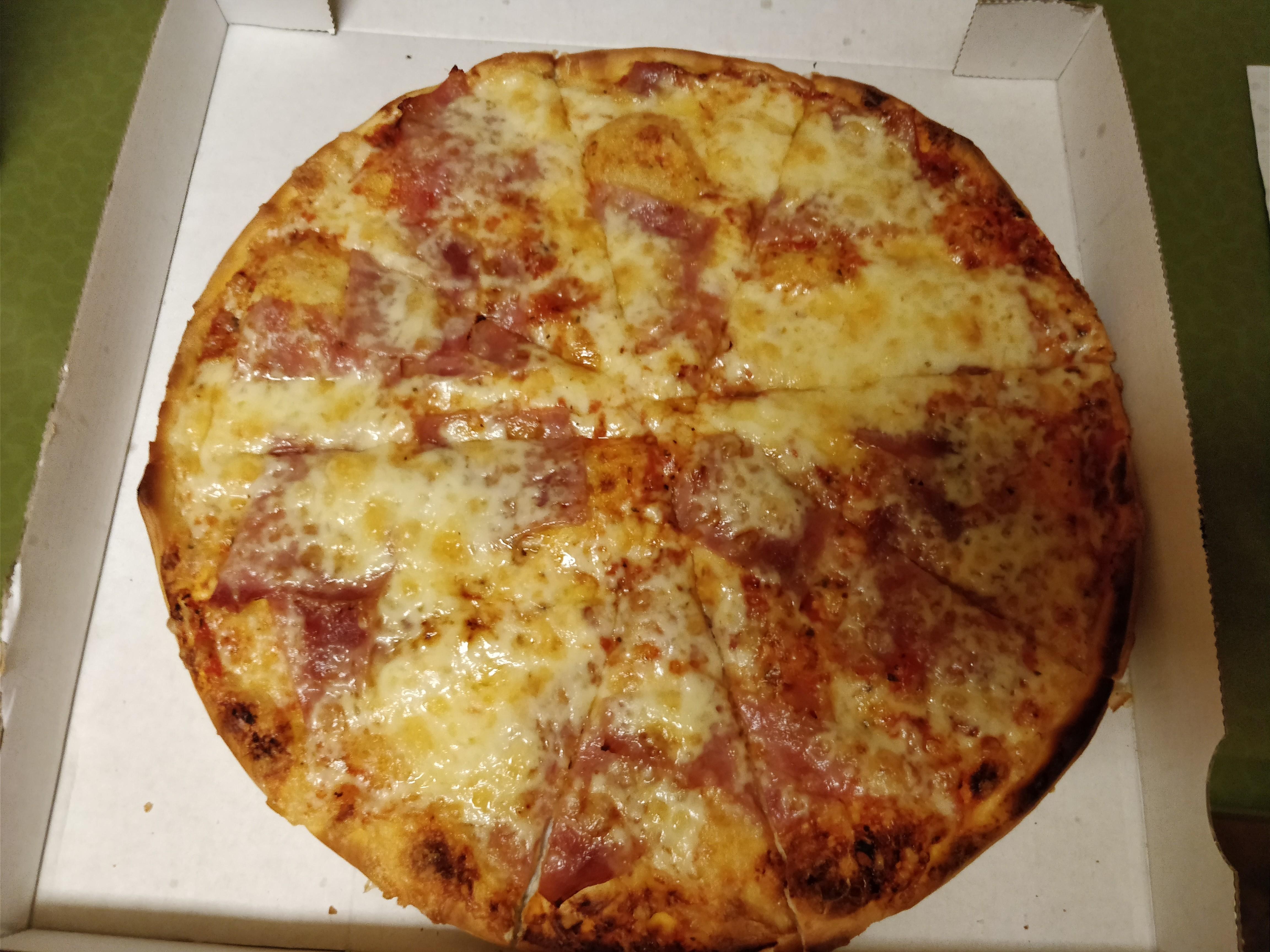 http://foodloader.net/nico_2017-09-30_schinkenpizza.jpg
