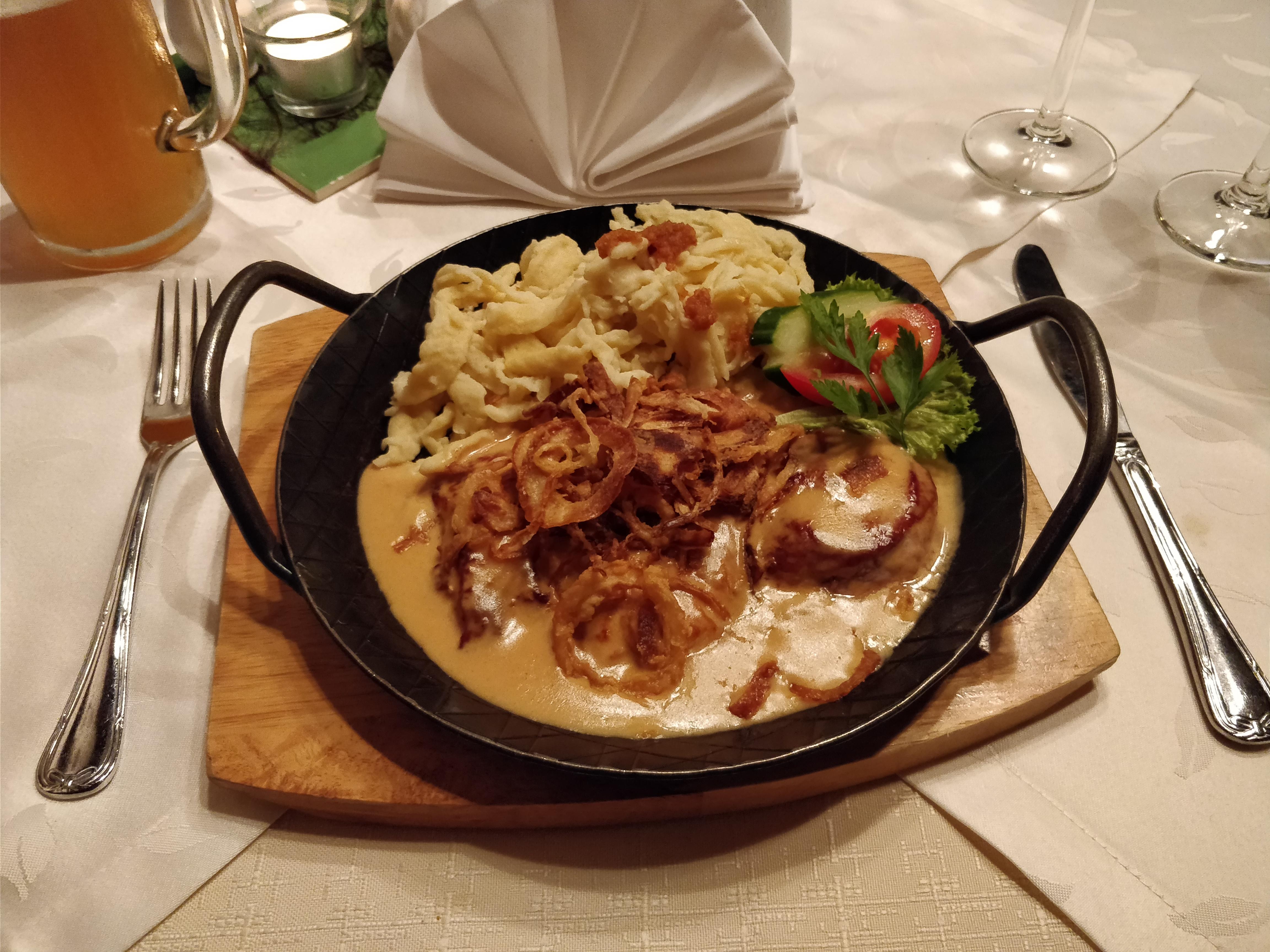 http://foodloader.net/nico_2017-10-02_bahnwaerterpfaennle.jpg