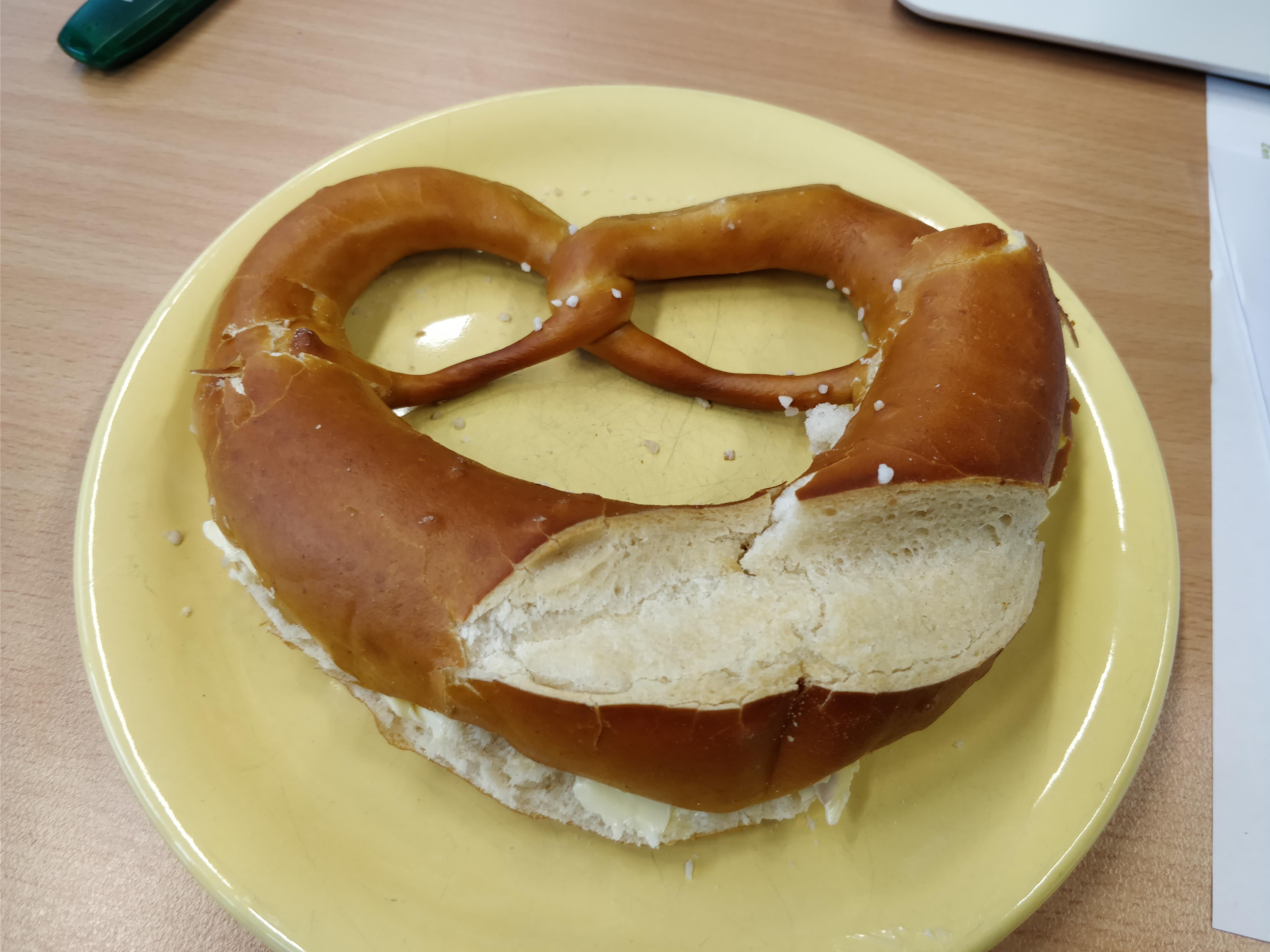 http://foodloader.net/nico_2017-10-02_butterbrezel.jpg