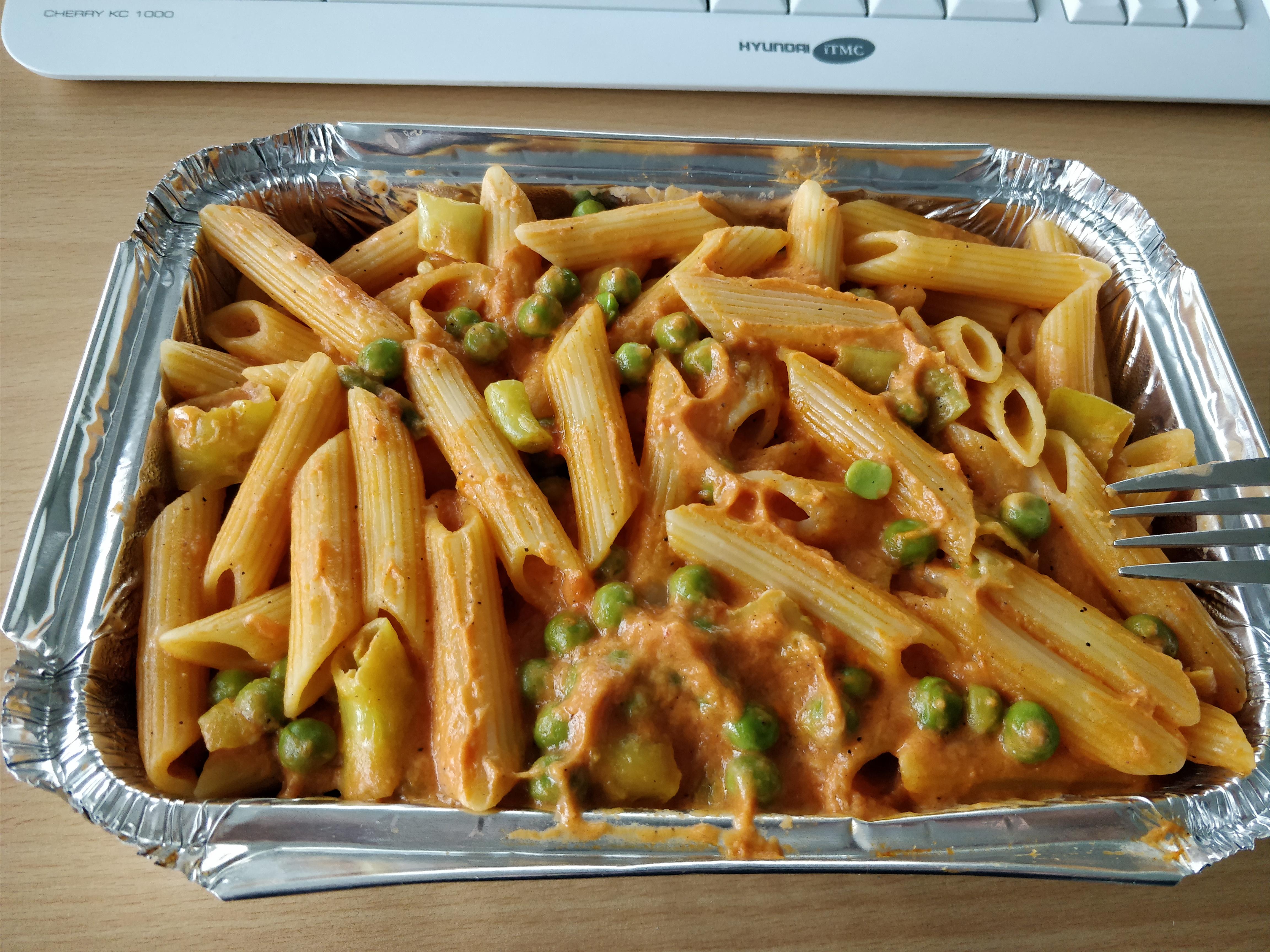 http://foodloader.net/nico_2017-10-02_penne-cremo-piccanti.jpg
