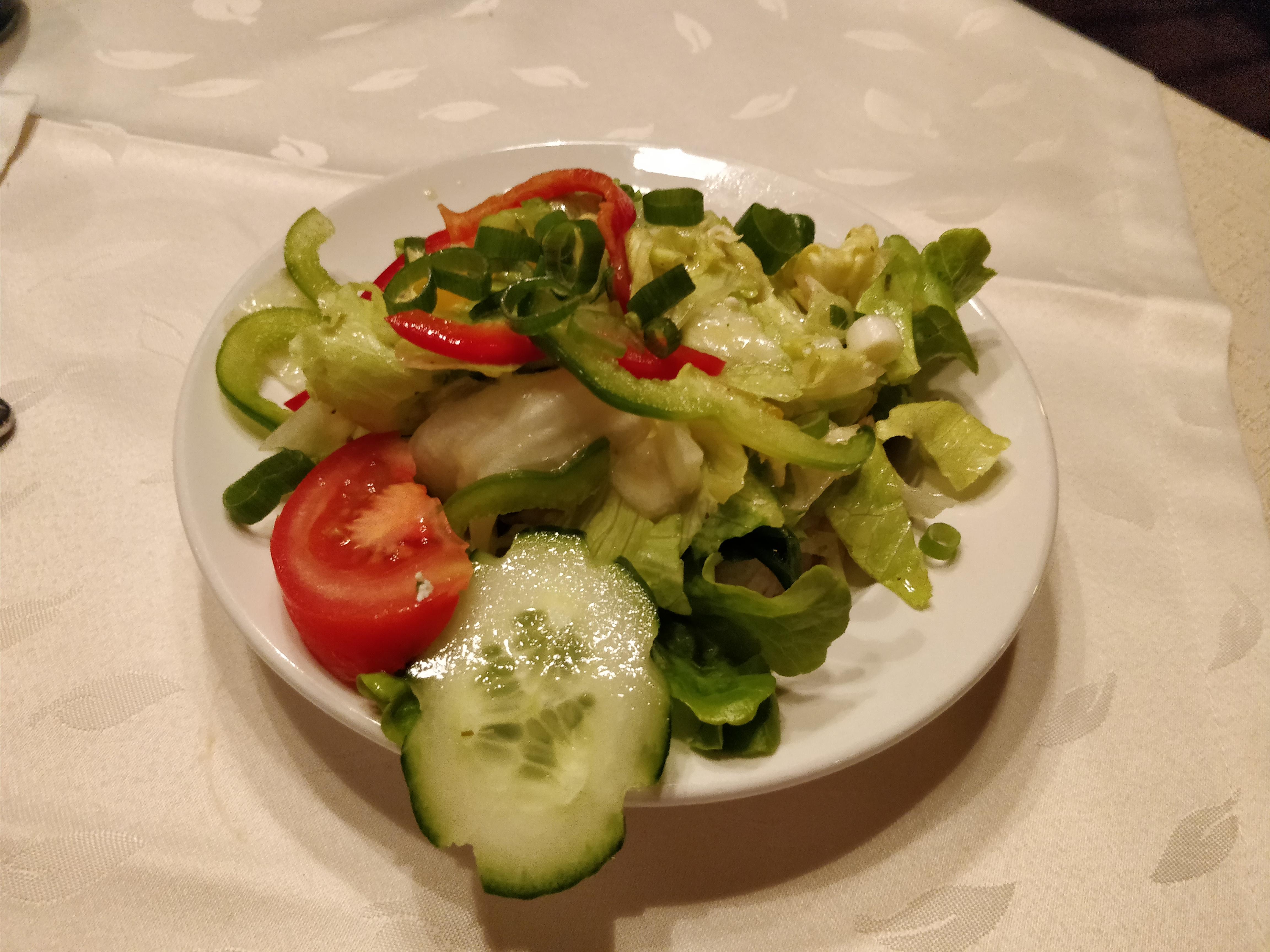 http://foodloader.net/nico_2017-10-02_salat.jpg