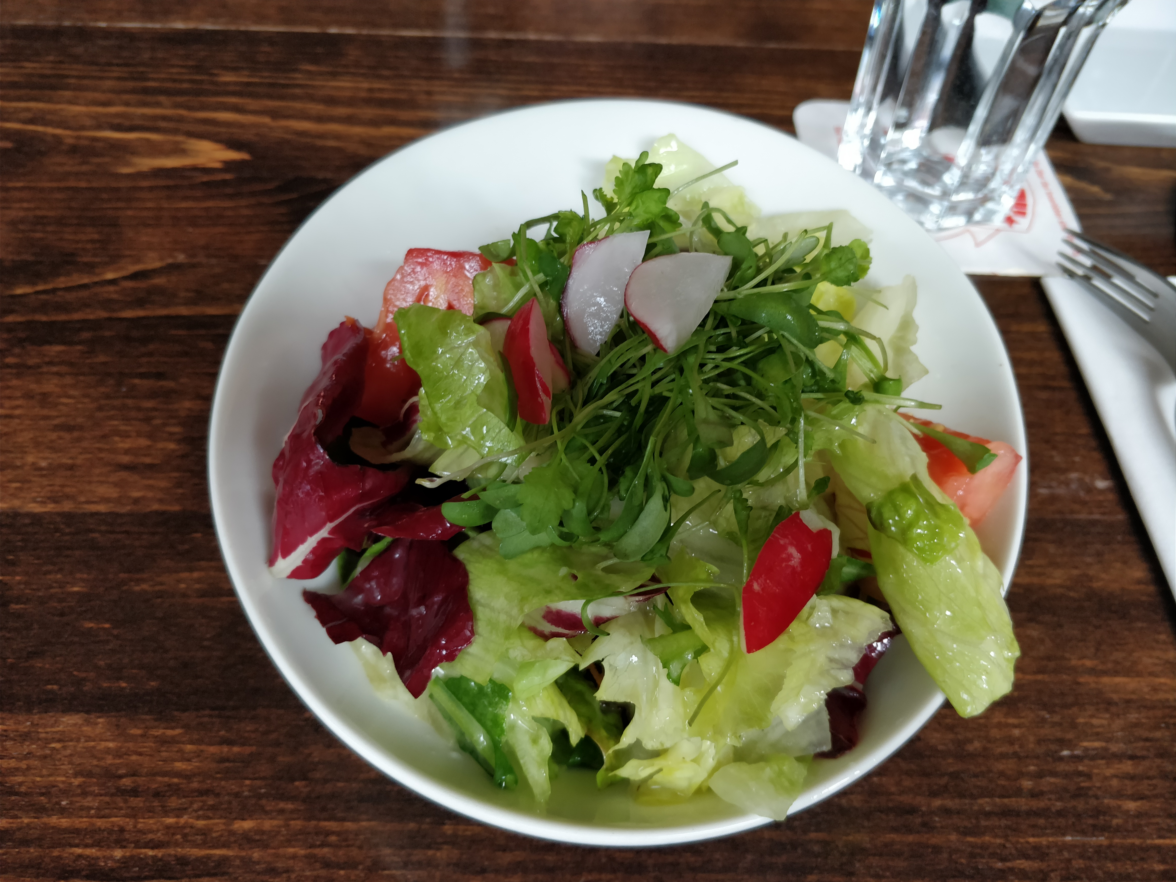 http://foodloader.net/nico_2017-10-06_salat.jpg