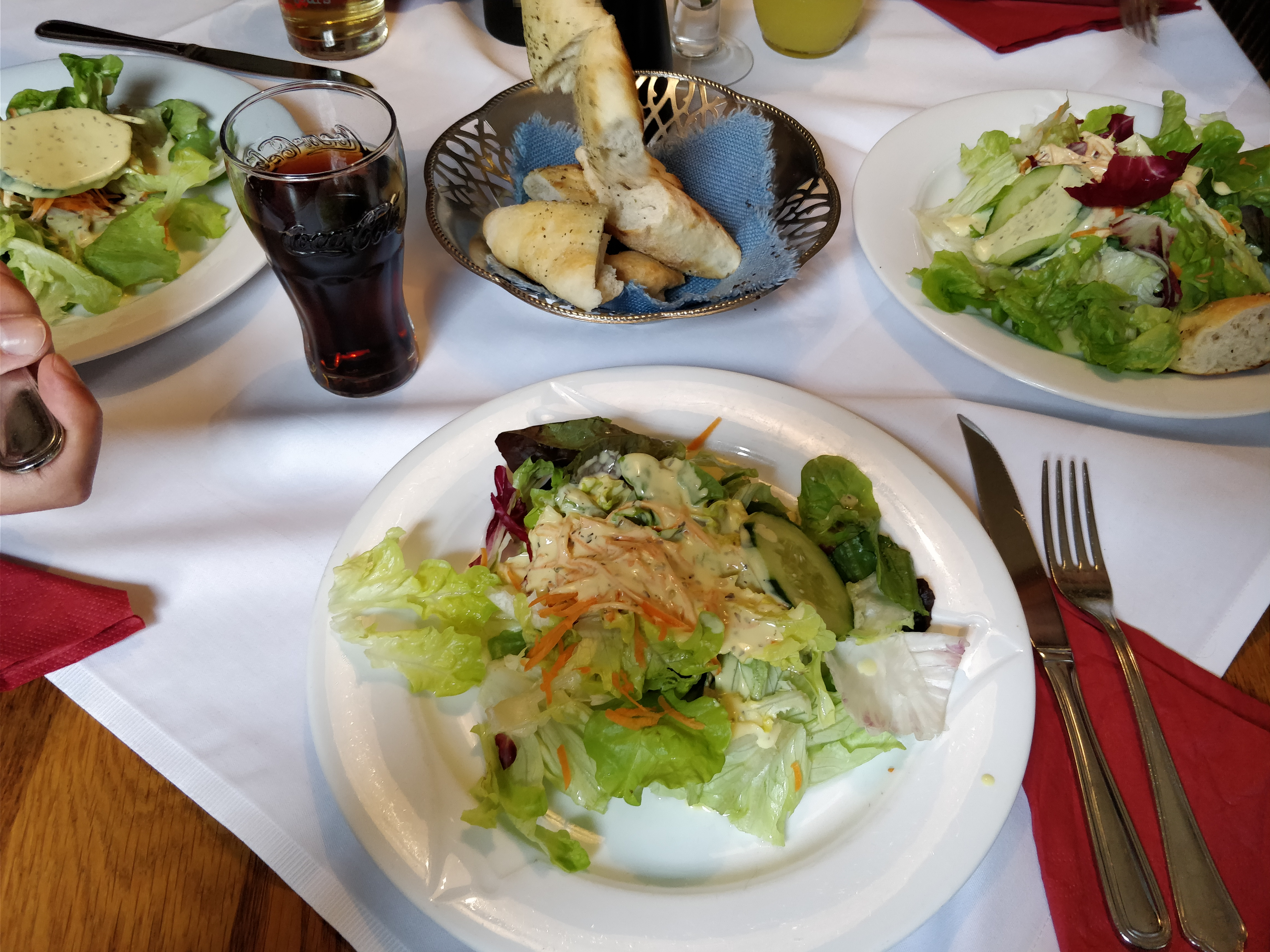 http://foodloader.net/nico_2017-10-09_salat.jpg