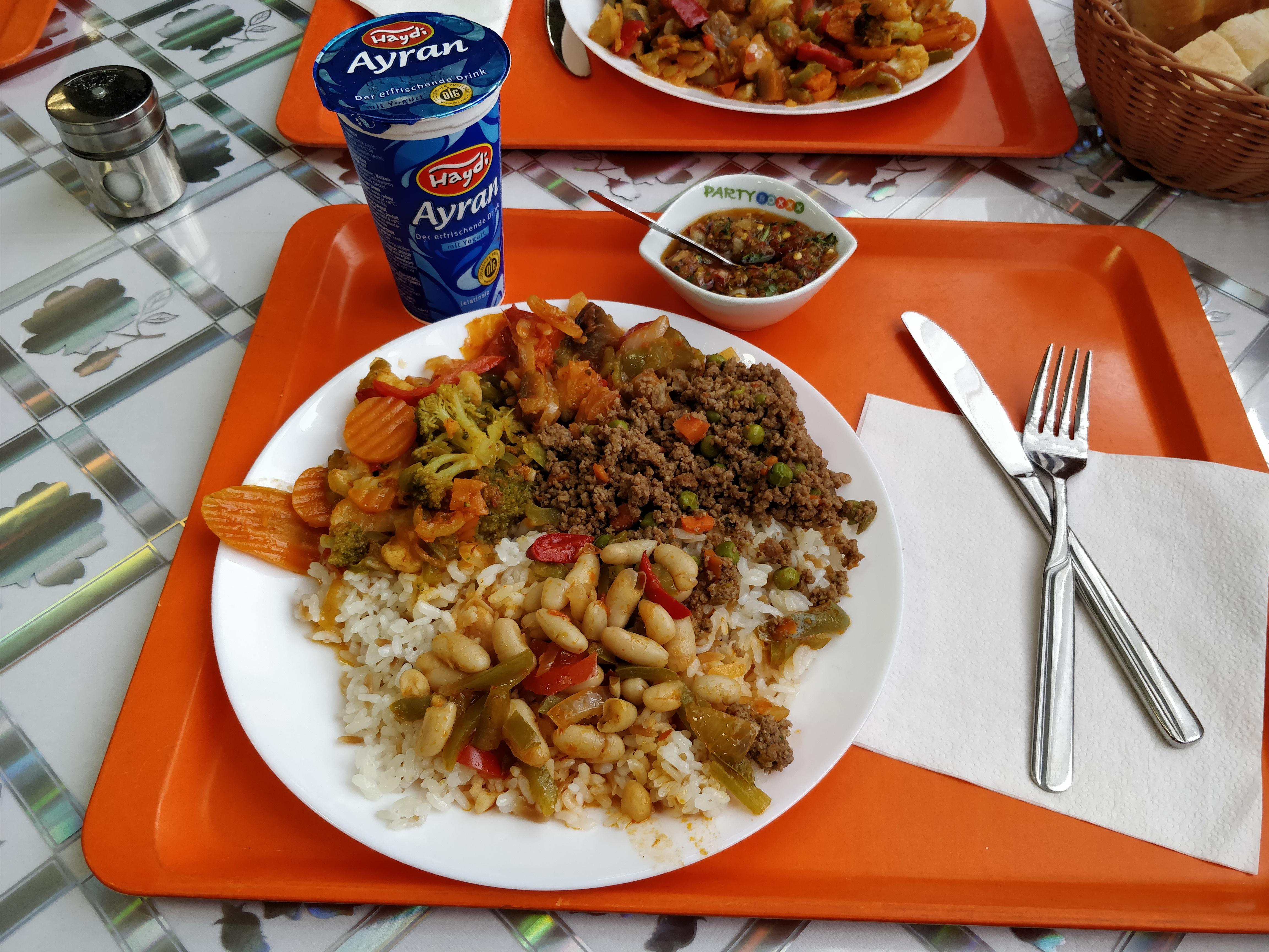 http://foodloader.net/nico_2017-10-10_reis-fleisch-gemuese.jpg