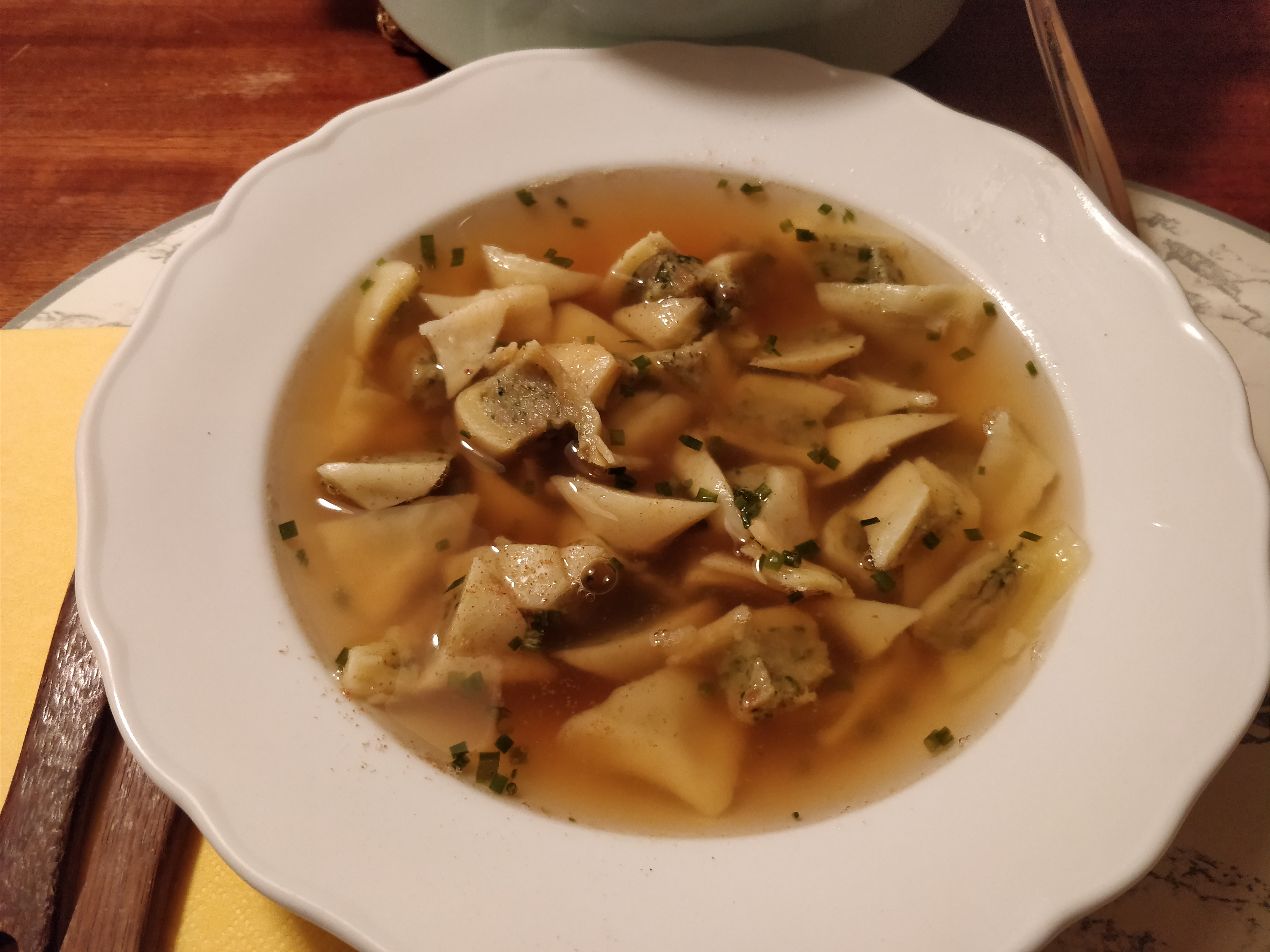 http://foodloader.net/nico_2017-10-14_maultaschen-in-der-bruehe.jpg