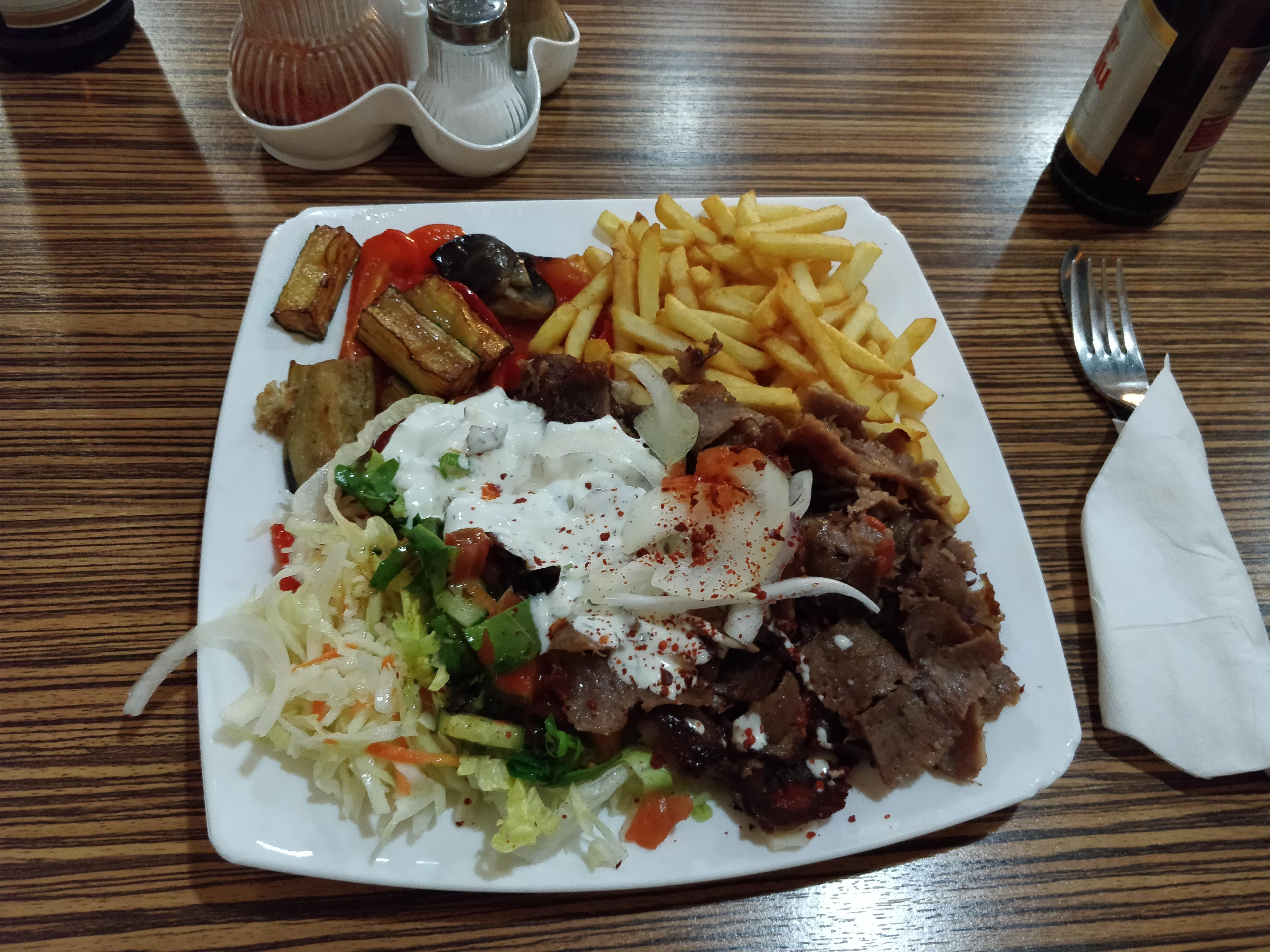http://foodloader.net/nico_2017-10-17_doenerteller.jpg
