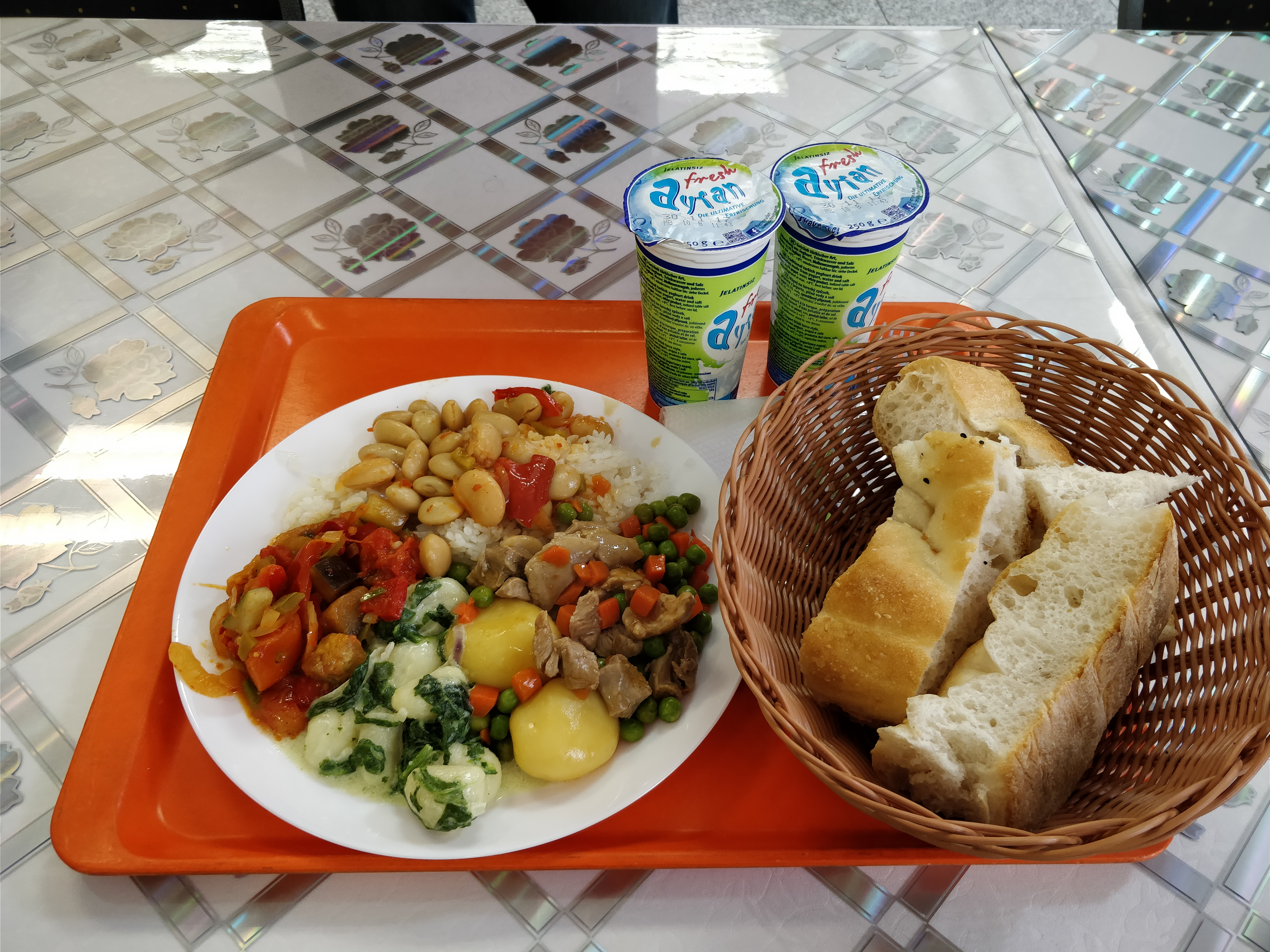 https://foodloader.net/nico_2017-10-25_tuerke-tagesbuffet.jpg