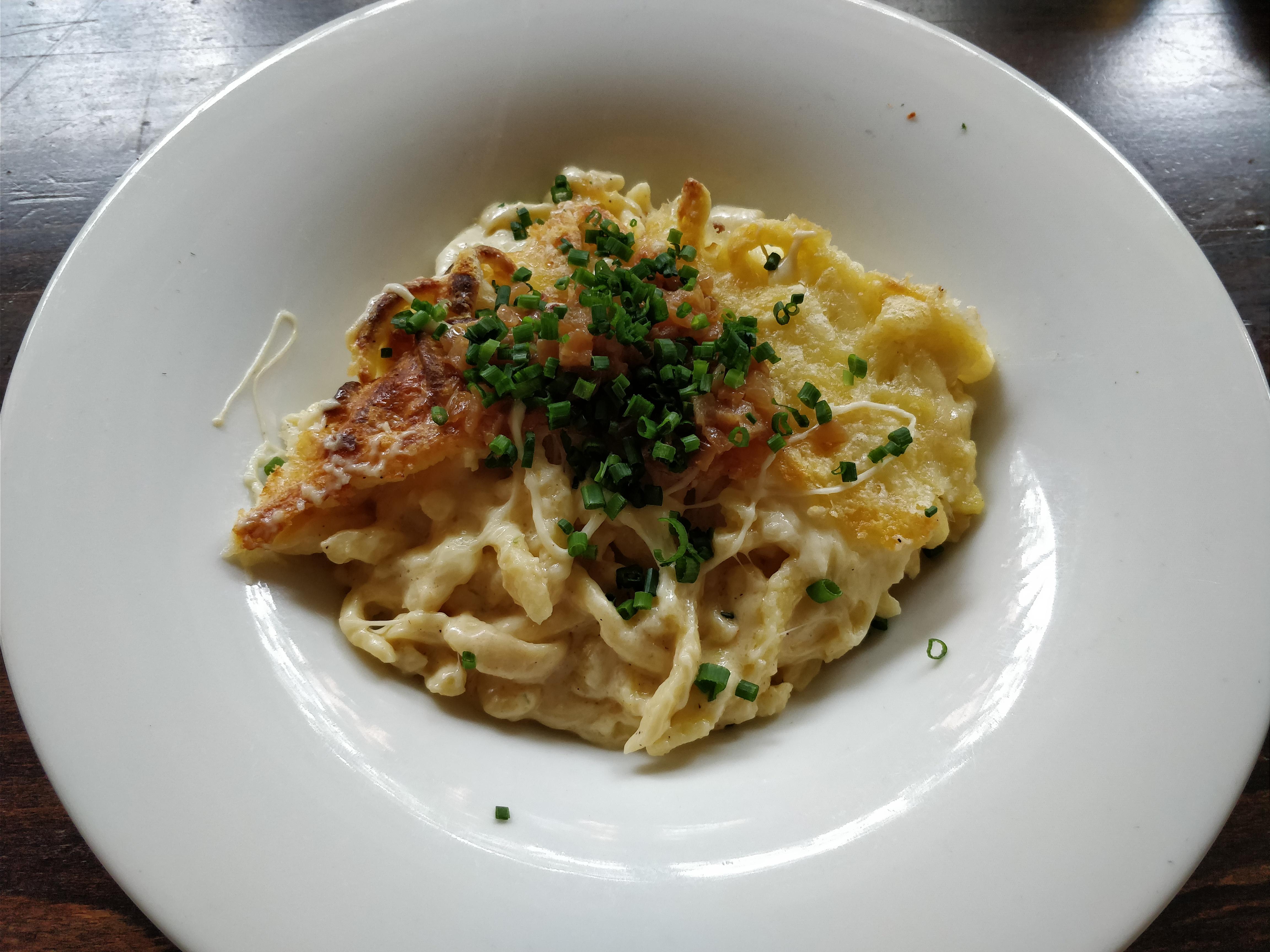 https://foodloader.net/nico_2017-11-02_kaesespaetzle.jpg