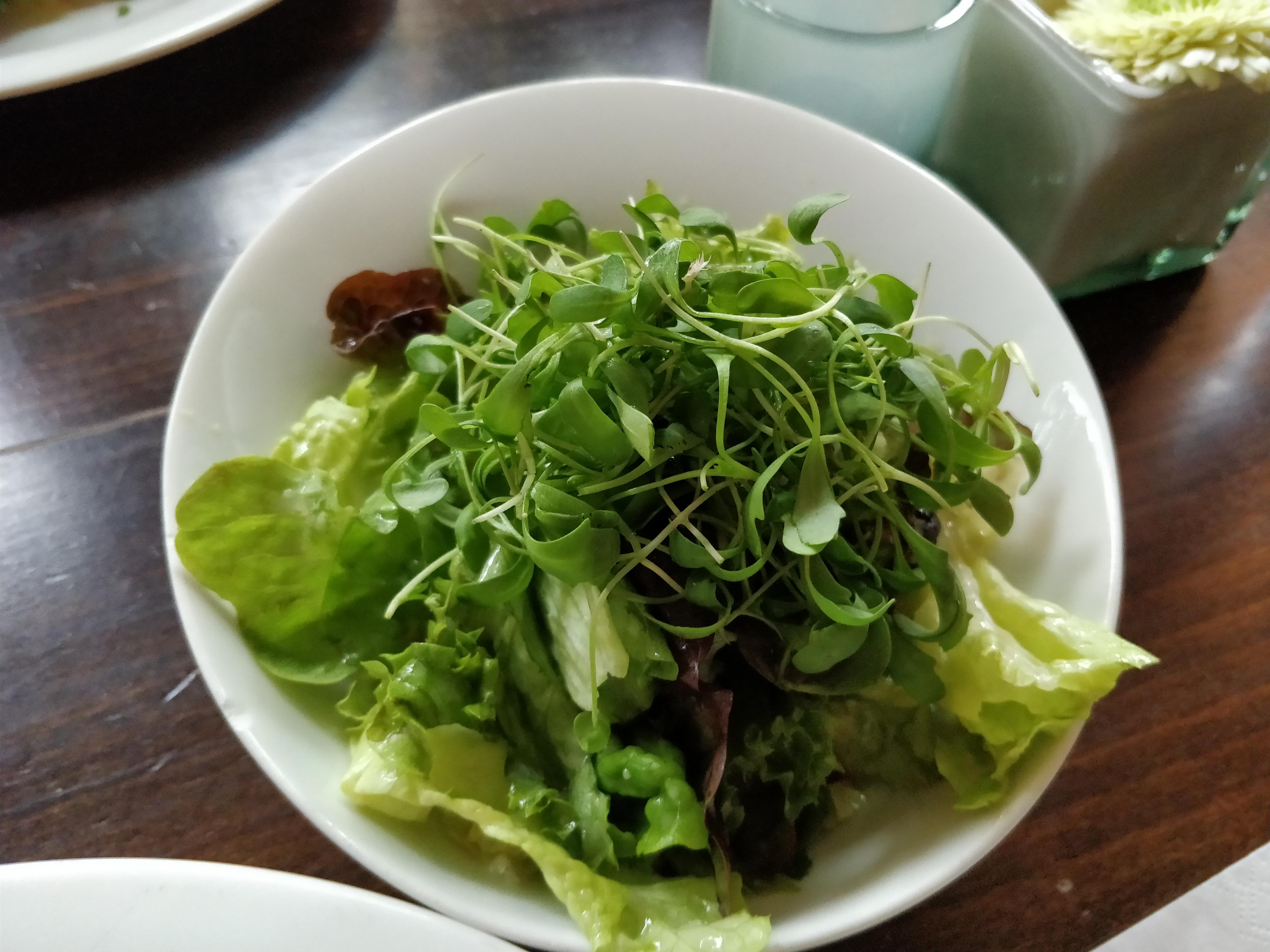 http://foodloader.net/nico_2017-11-02_salat.jpg