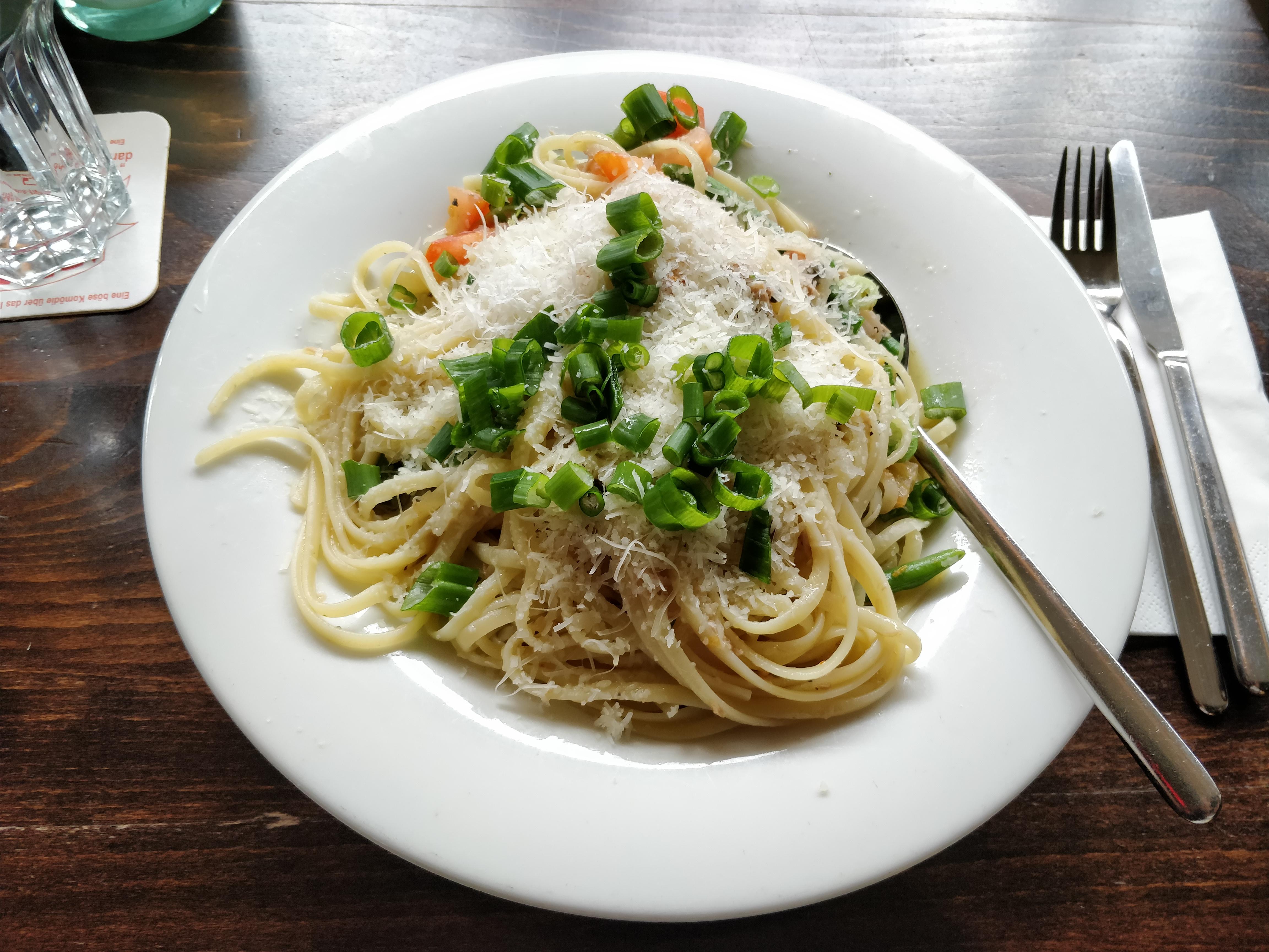 https://foodloader.net/nico_2017-11-03_linguine.jpg