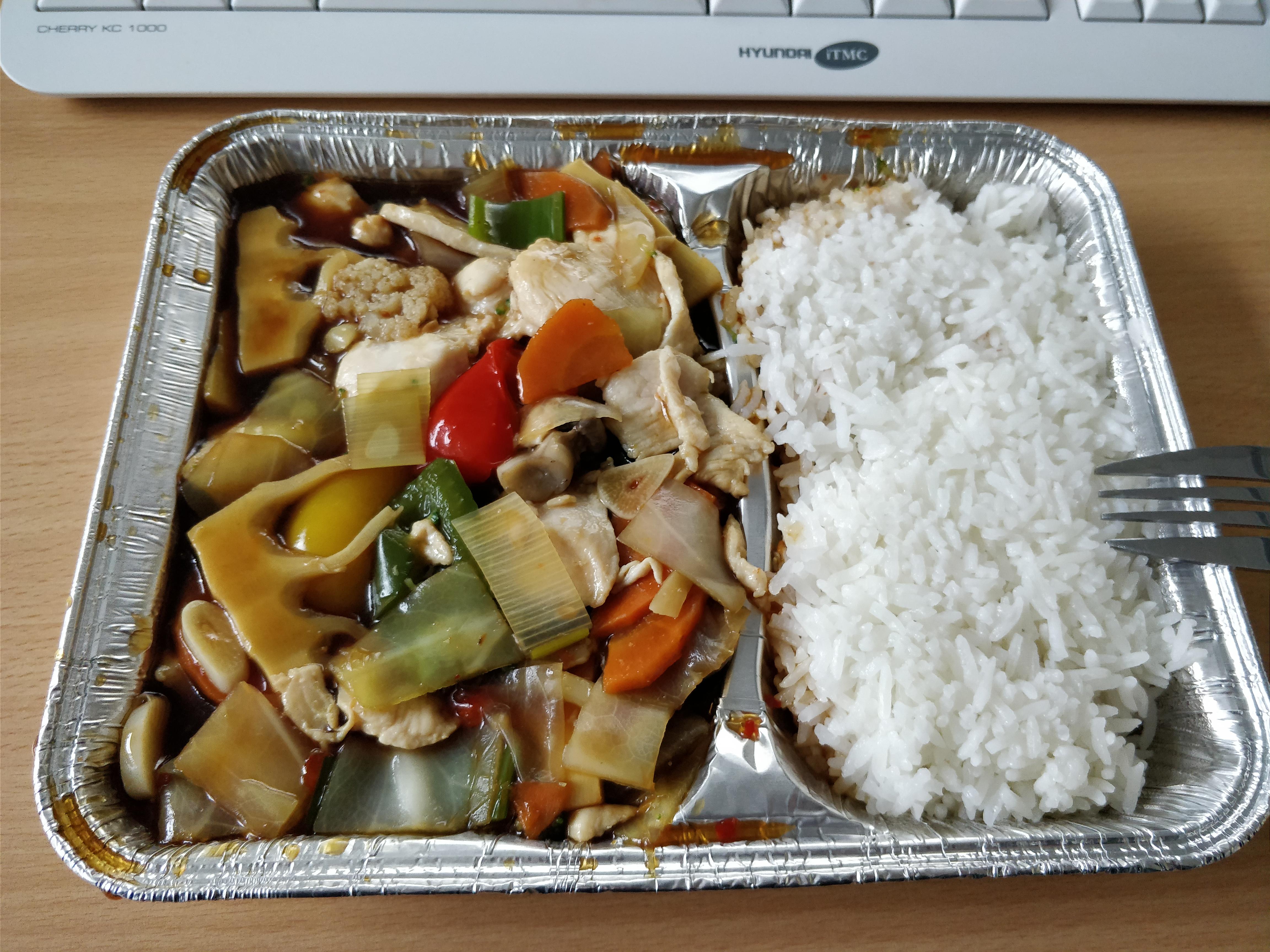 http://foodloader.net/nico_2017-11-08_asiatisch-mit-reis.jpg