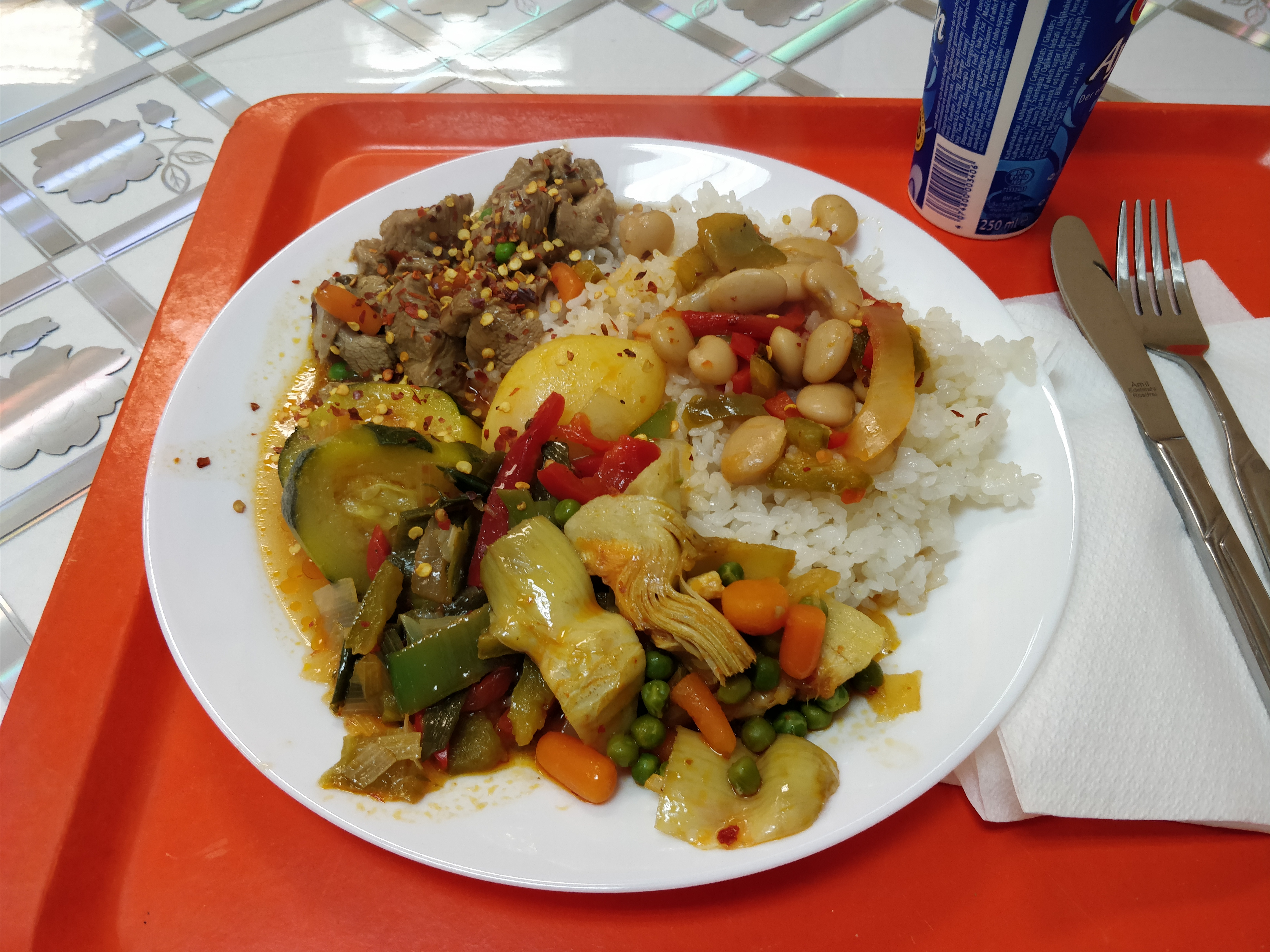 http://foodloader.net/nico_2017-11-10_tuerke-tagesbuffet.jpg