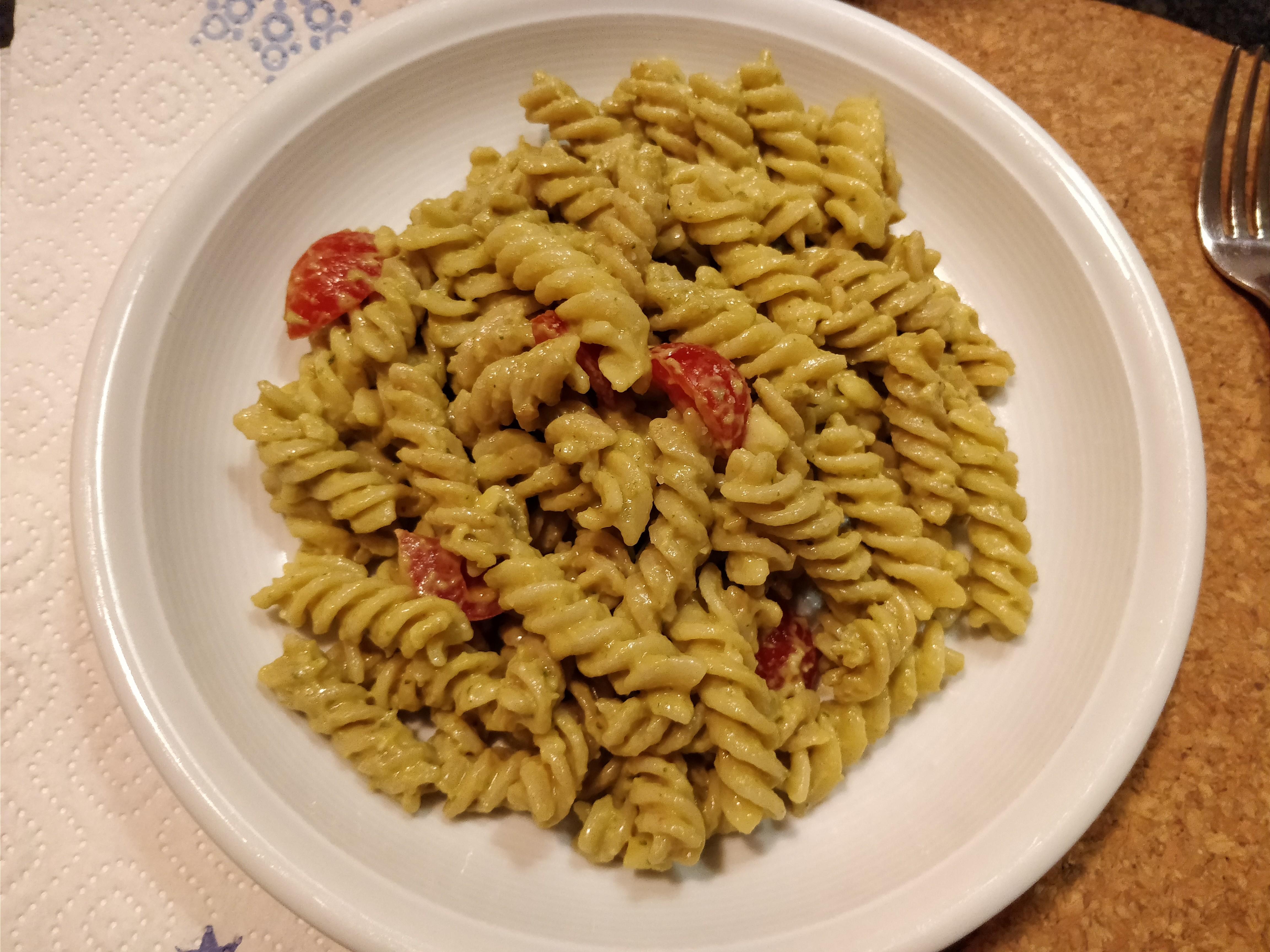 http://foodloader.net/nico_2017-11-11_fusilli-mit-avocado-sauce.jpg