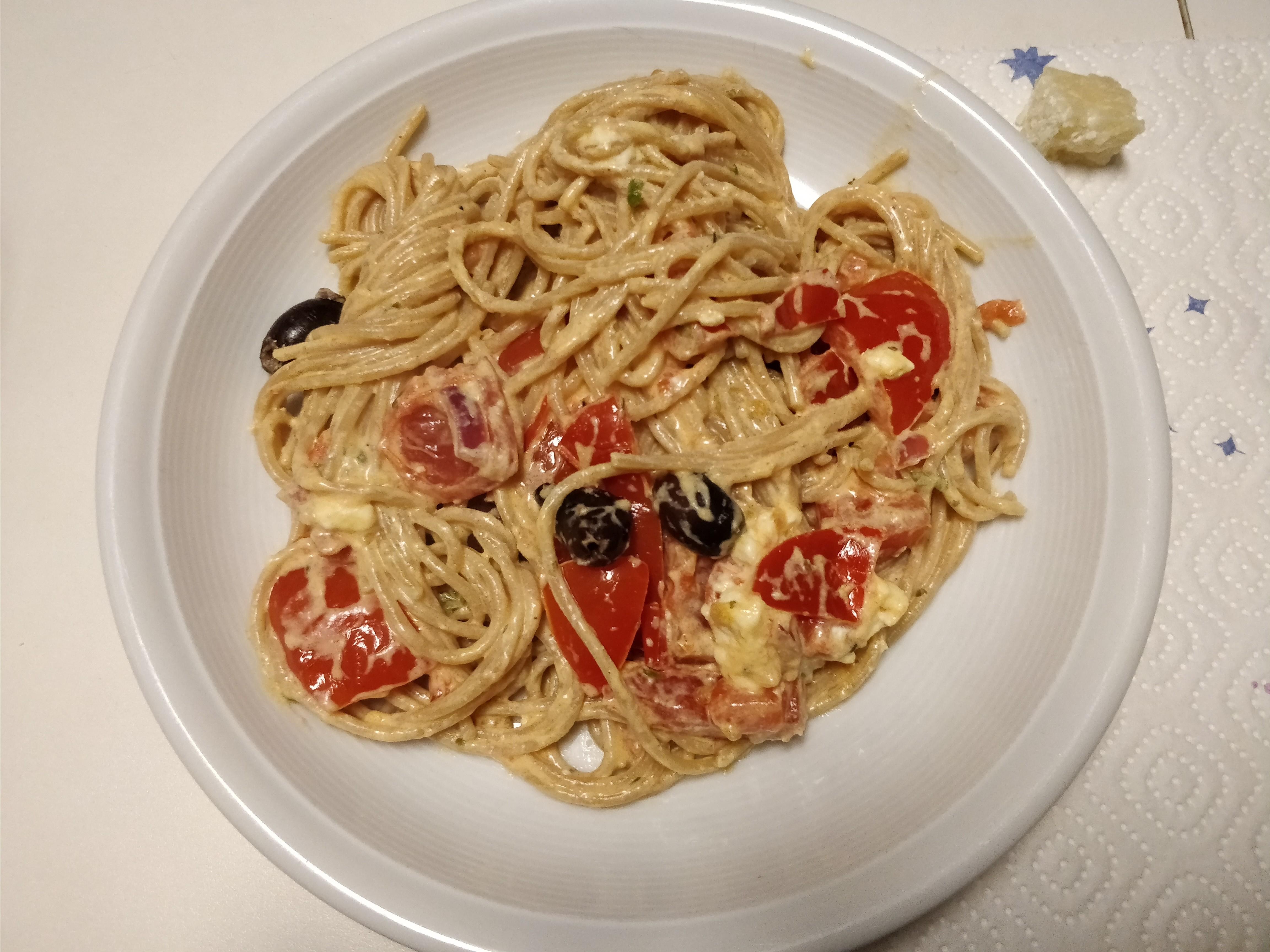 https://foodloader.net/nico_2017-11-14_spaghetti.jpg