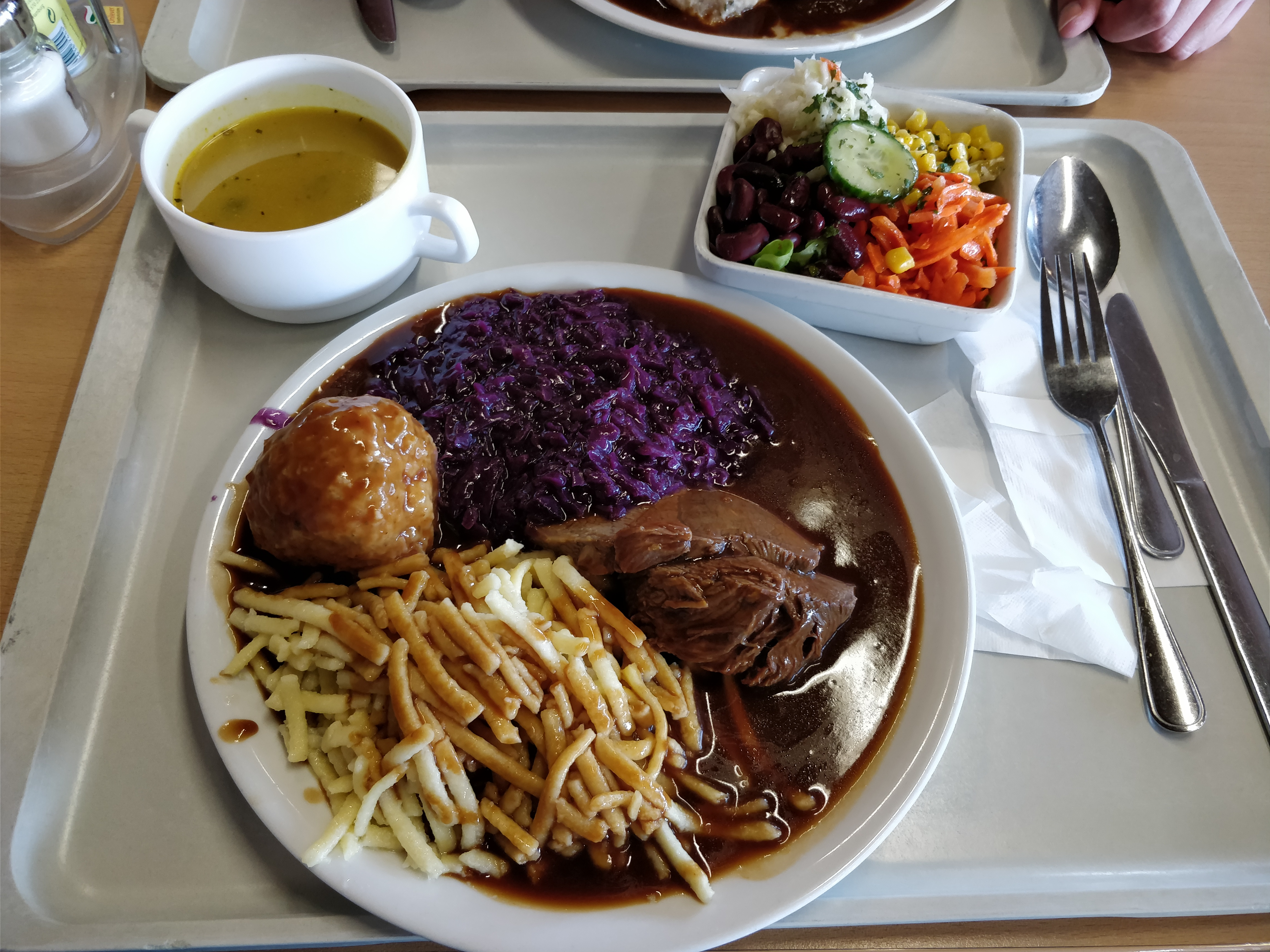 http://foodloader.net/nico_2017-11-22_kantinenfrass.jpg