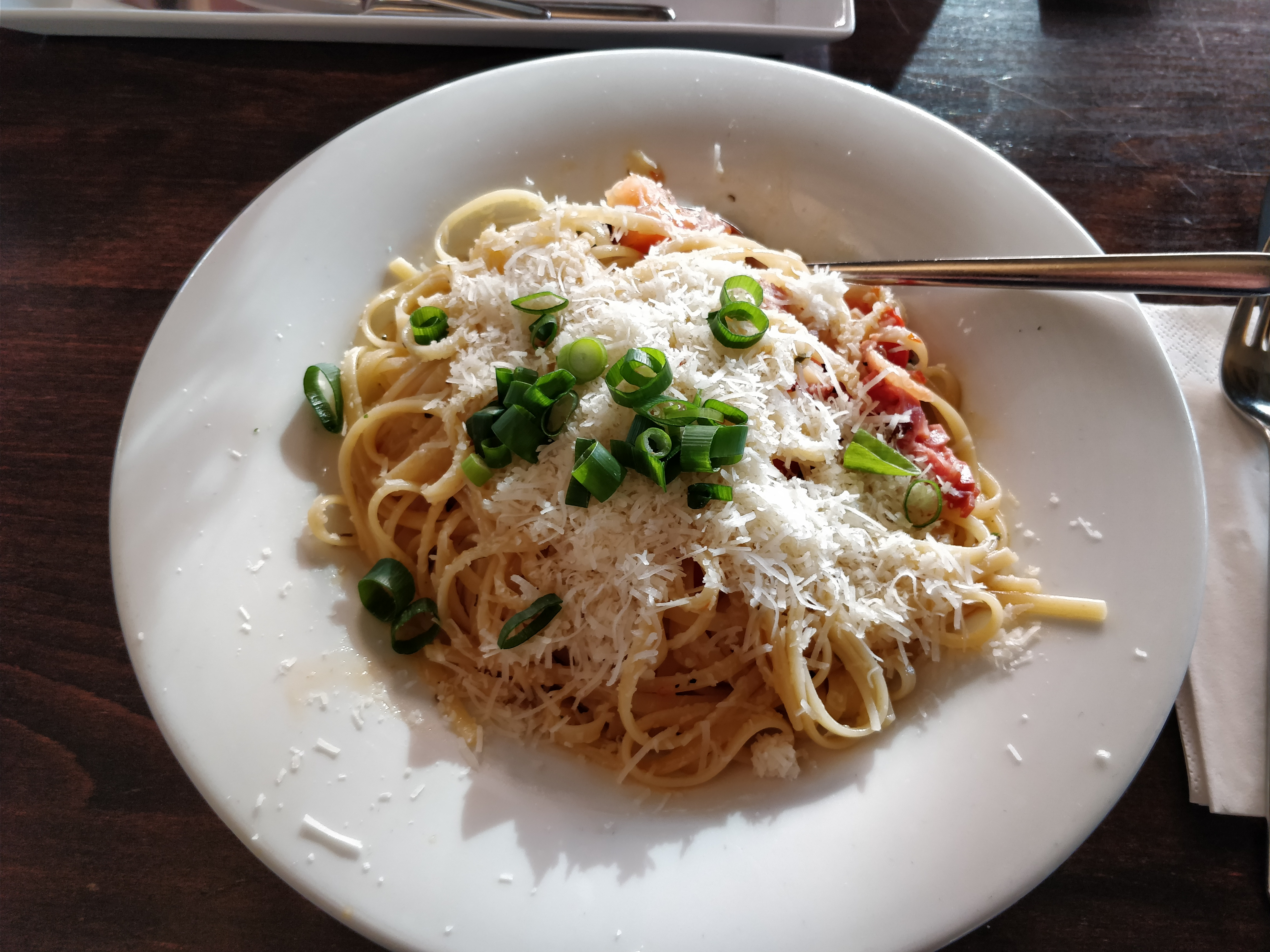 http://foodloader.net/nico_2017-11-24_linguine.jpg