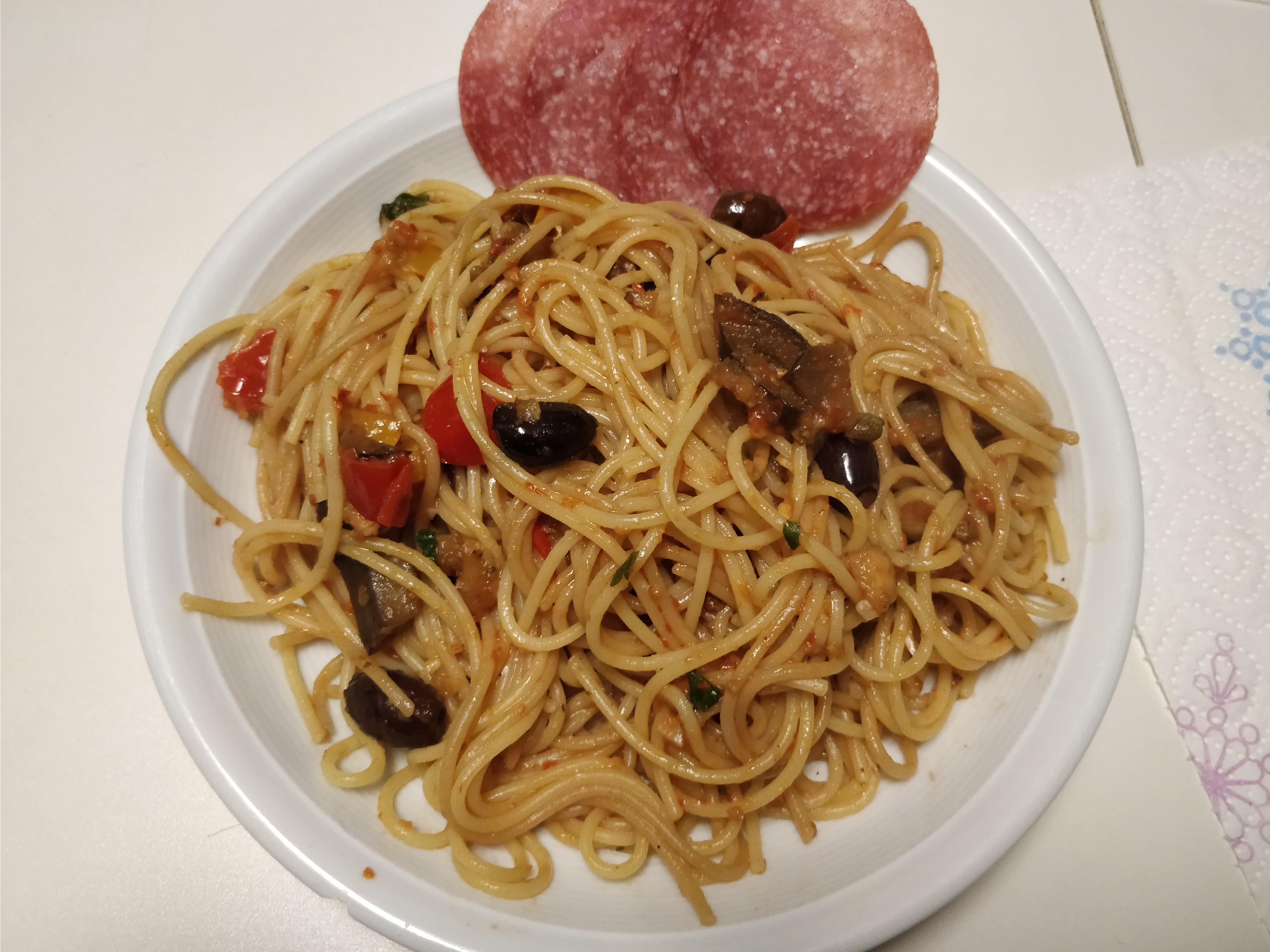 https://foodloader.net/nico_2017-11-25_spaghetti.jpg