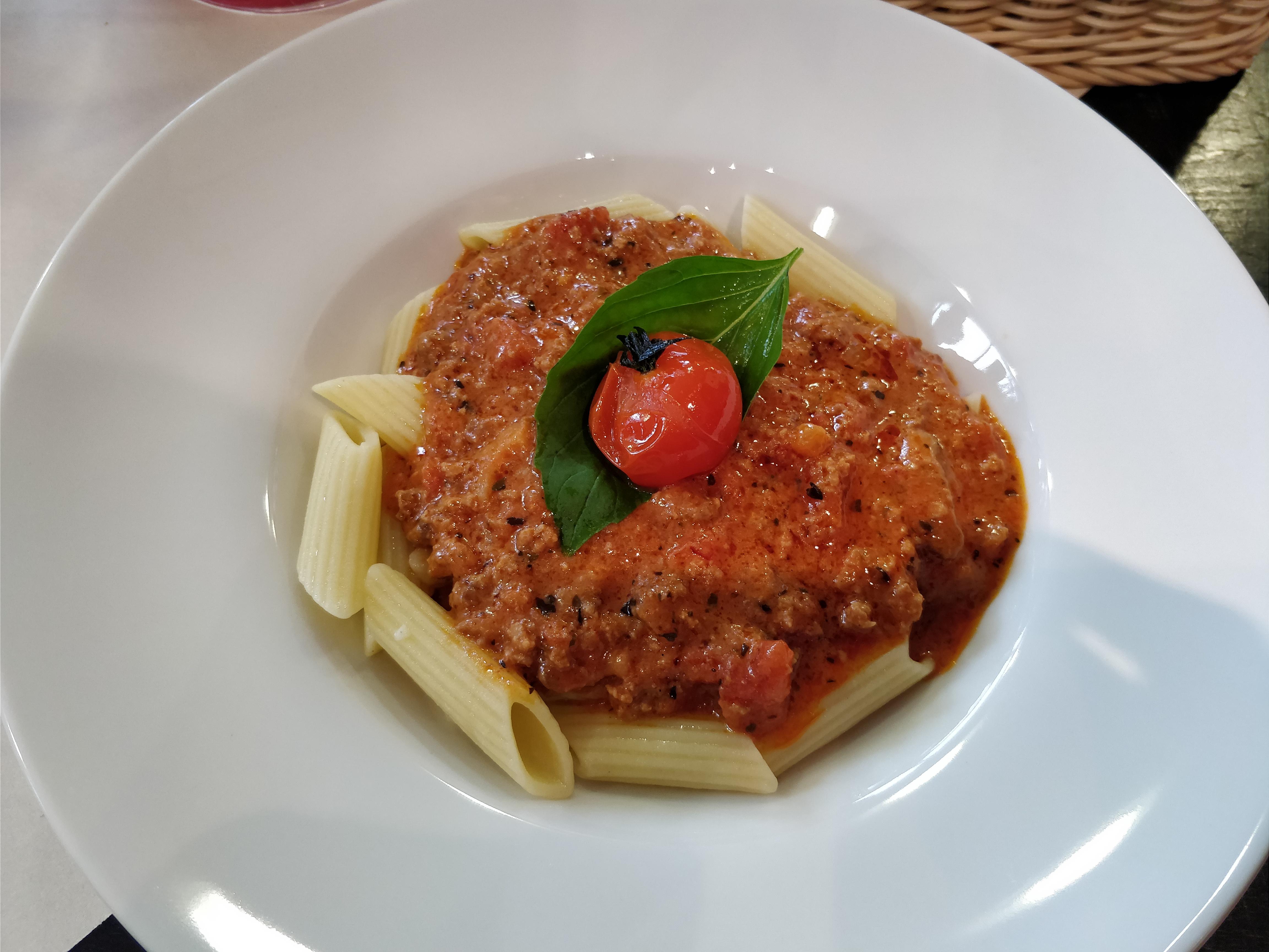 http://foodloader.net/nico_2017-11-27_penne-bolognese.jpg