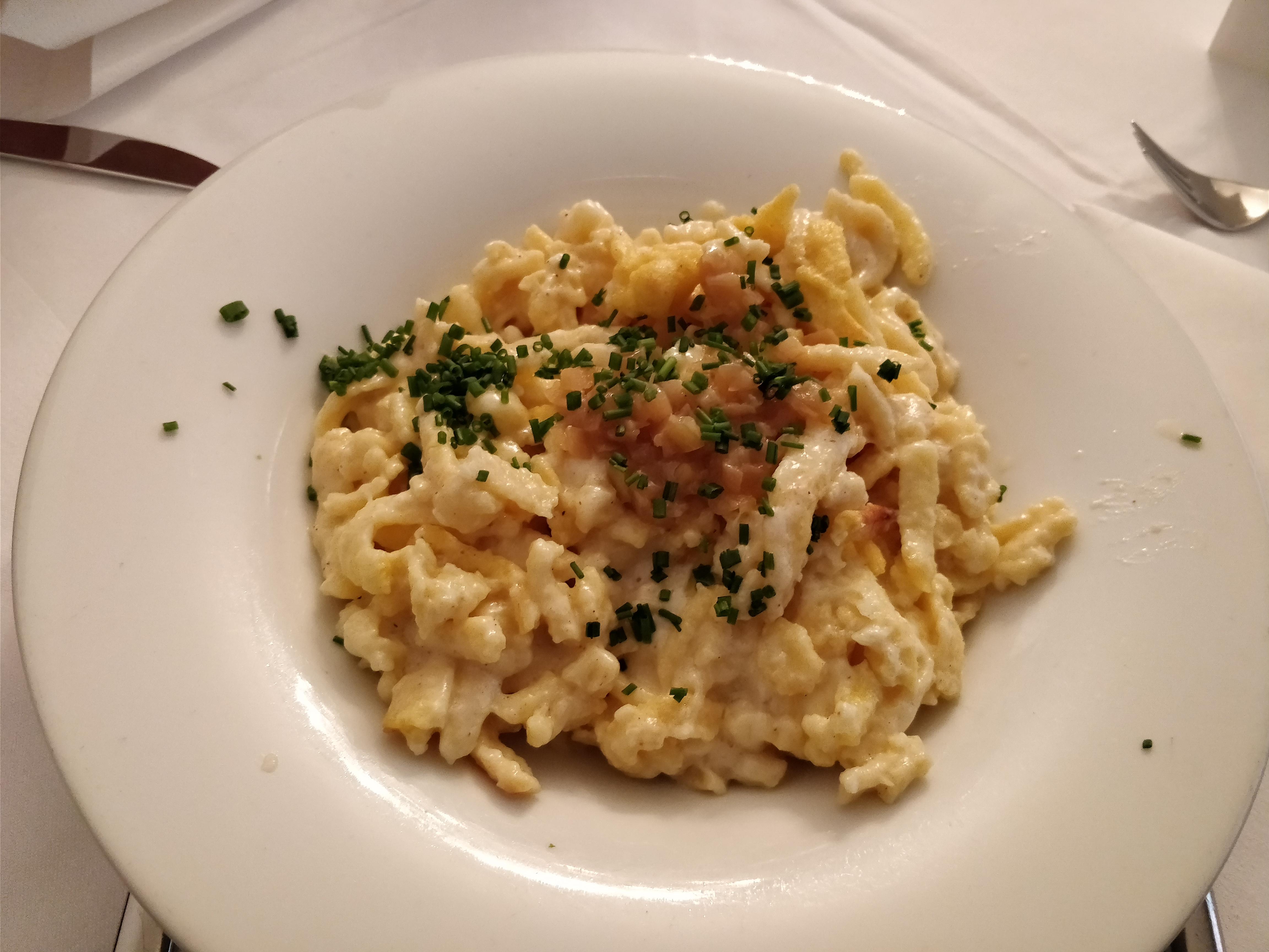 http://foodloader.net/nico_2017-11-30_kaesespaetzle.jpg