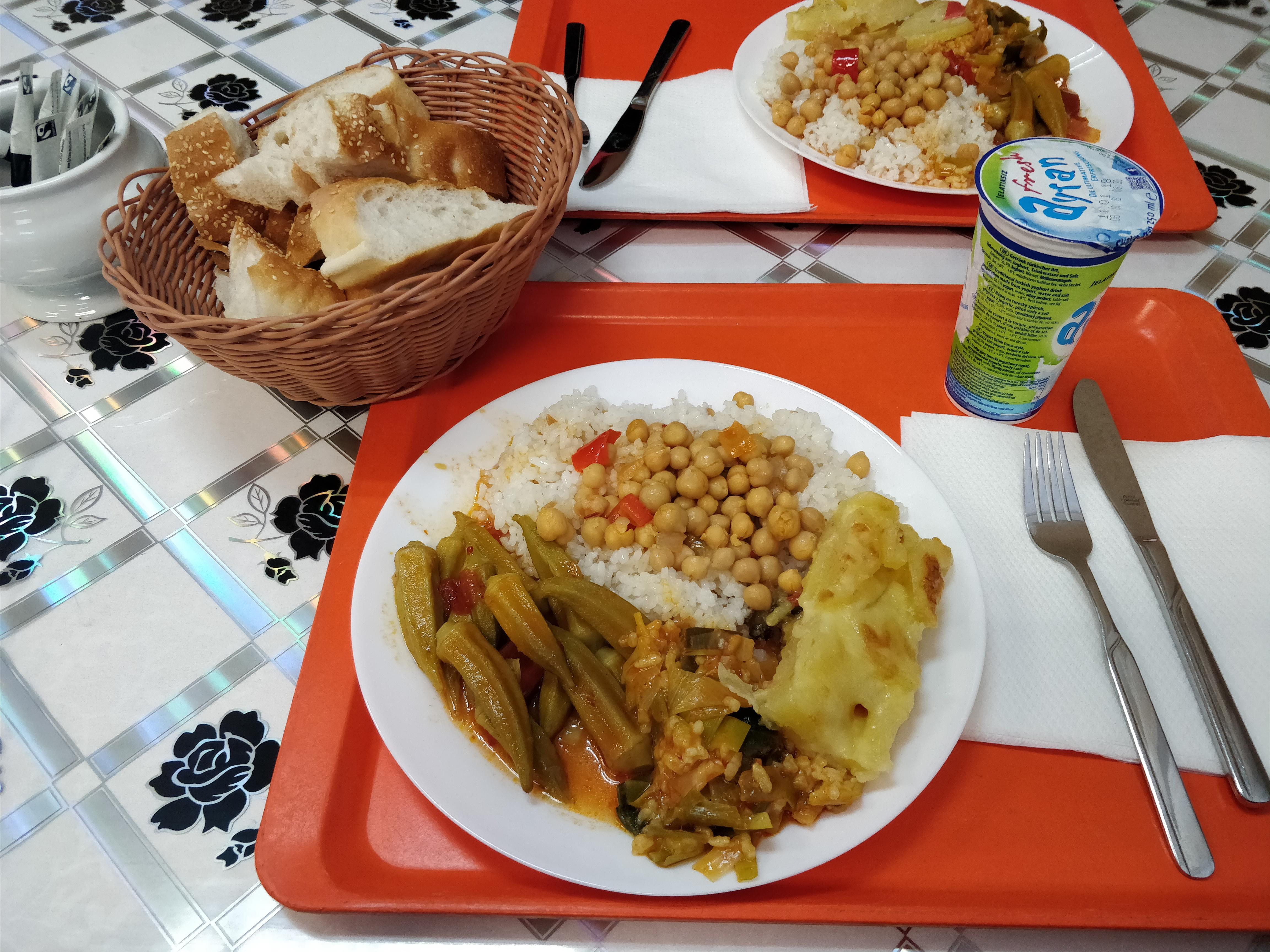https://foodloader.net/nico_2017-12-08_tuerke-tagesbuffet.jpg