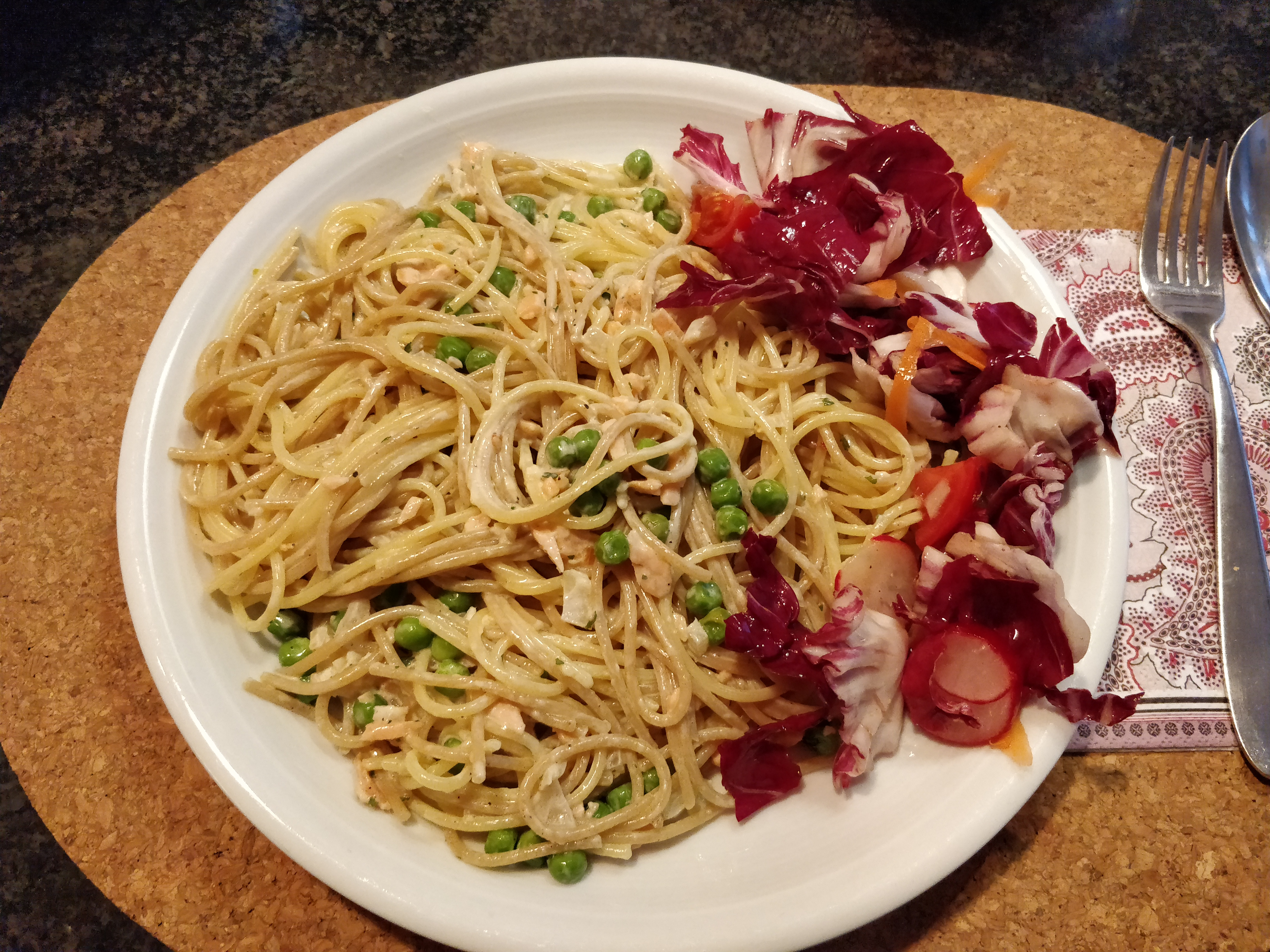 http://foodloader.net/nico_2017-12-10_spaghetti-mit-lachs-sahne-sauce.jpg