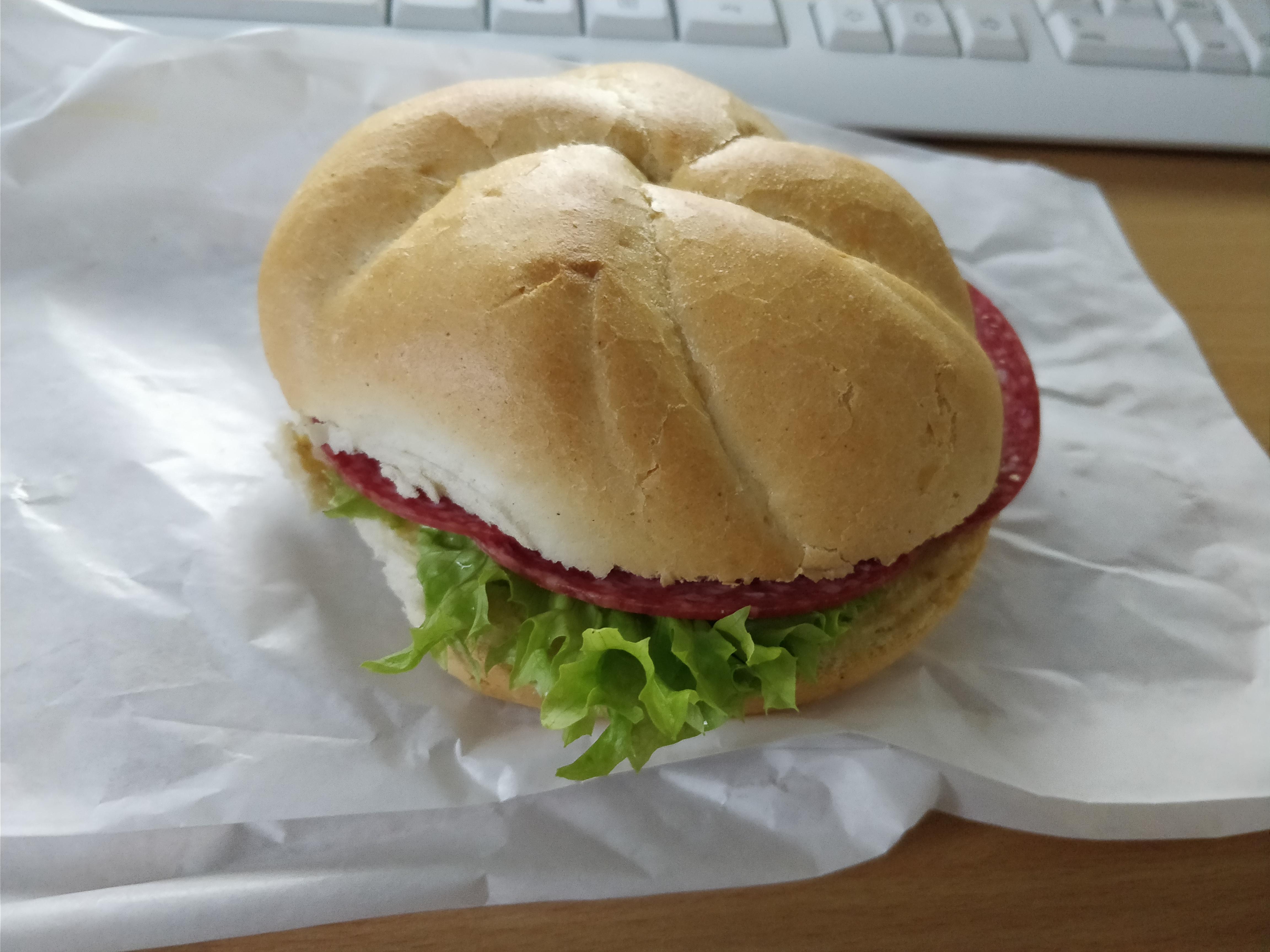 http://foodloader.net/nico_2017-12-11_belegtes-broetchen.jpg