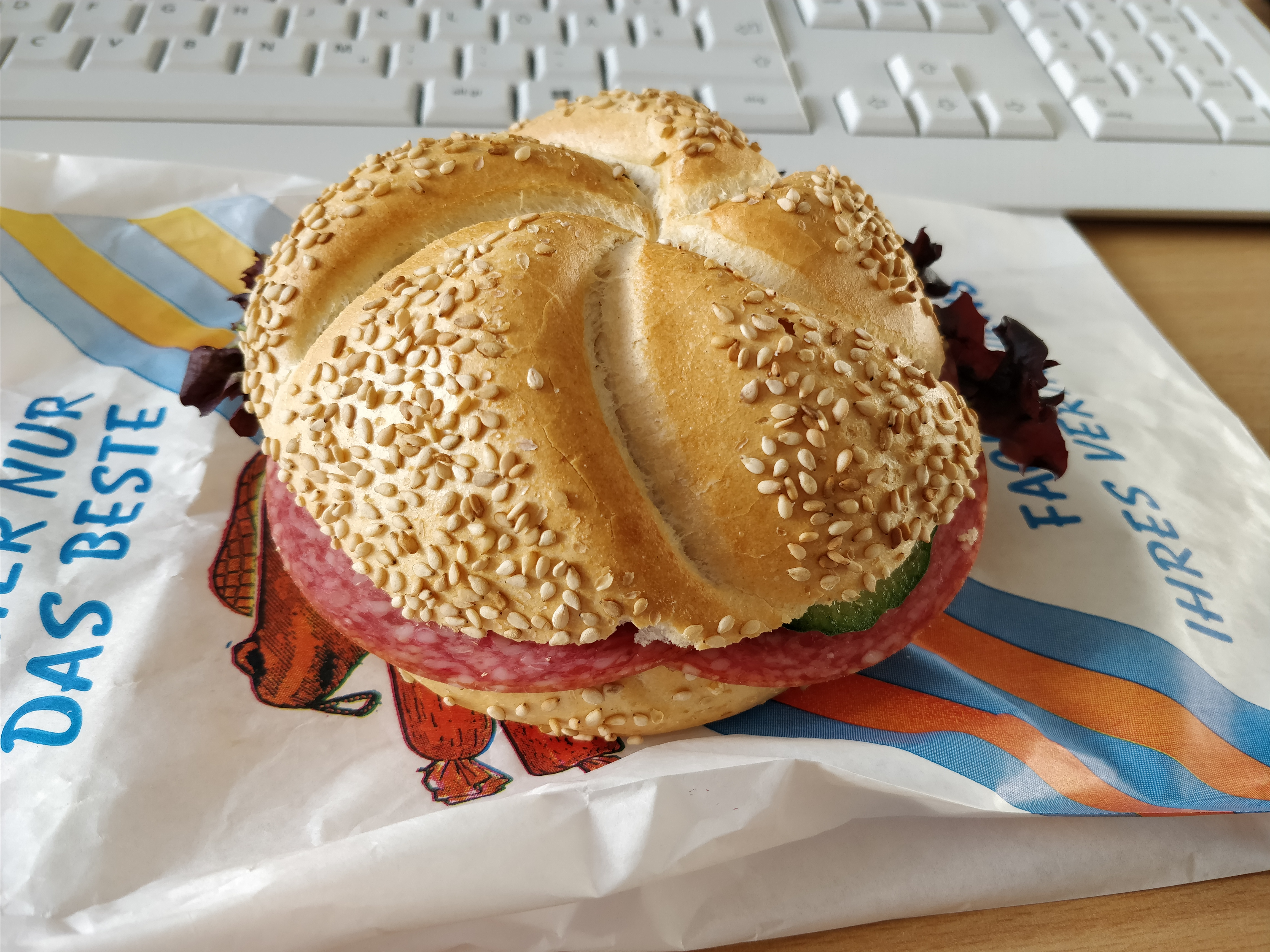 https://foodloader.net/nico_2017-12-13_belegtes-broetchen.jpg
