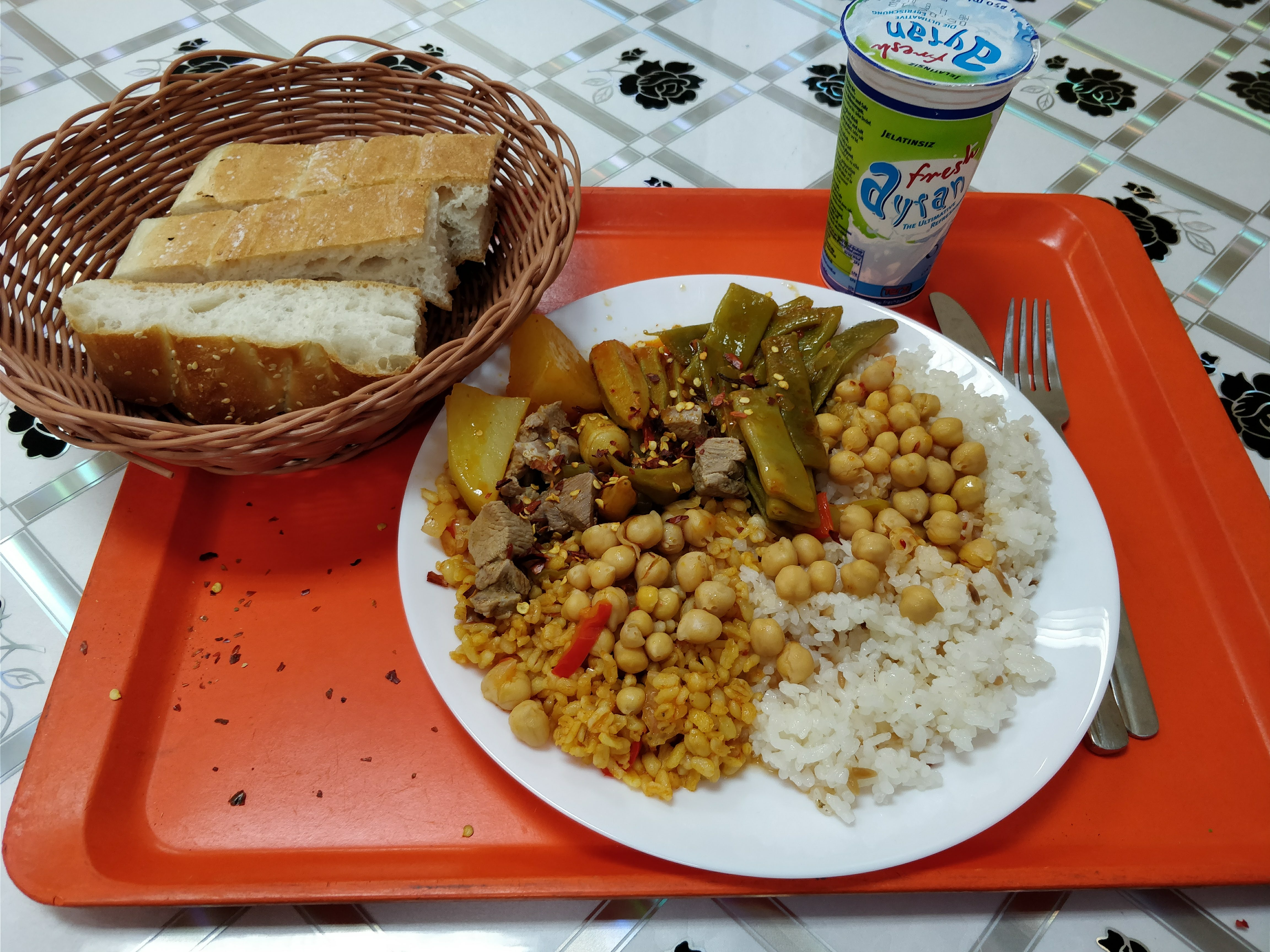 https://foodloader.net/nico_2018-01-02_tuerke-tagesbuffet.jpg