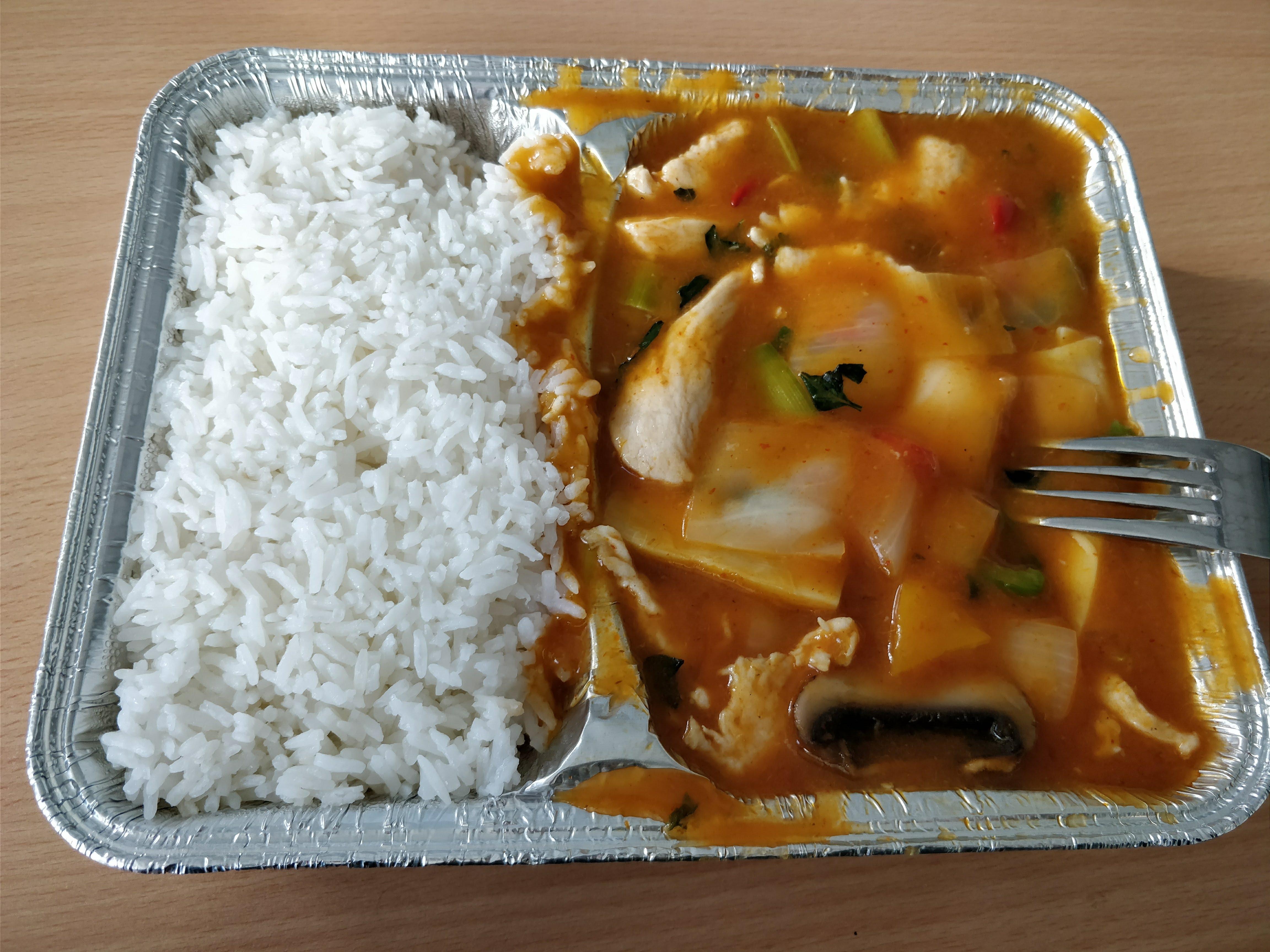 http://foodloader.net/nico_2018-01-03_asiatisch-mit-reis.jpg